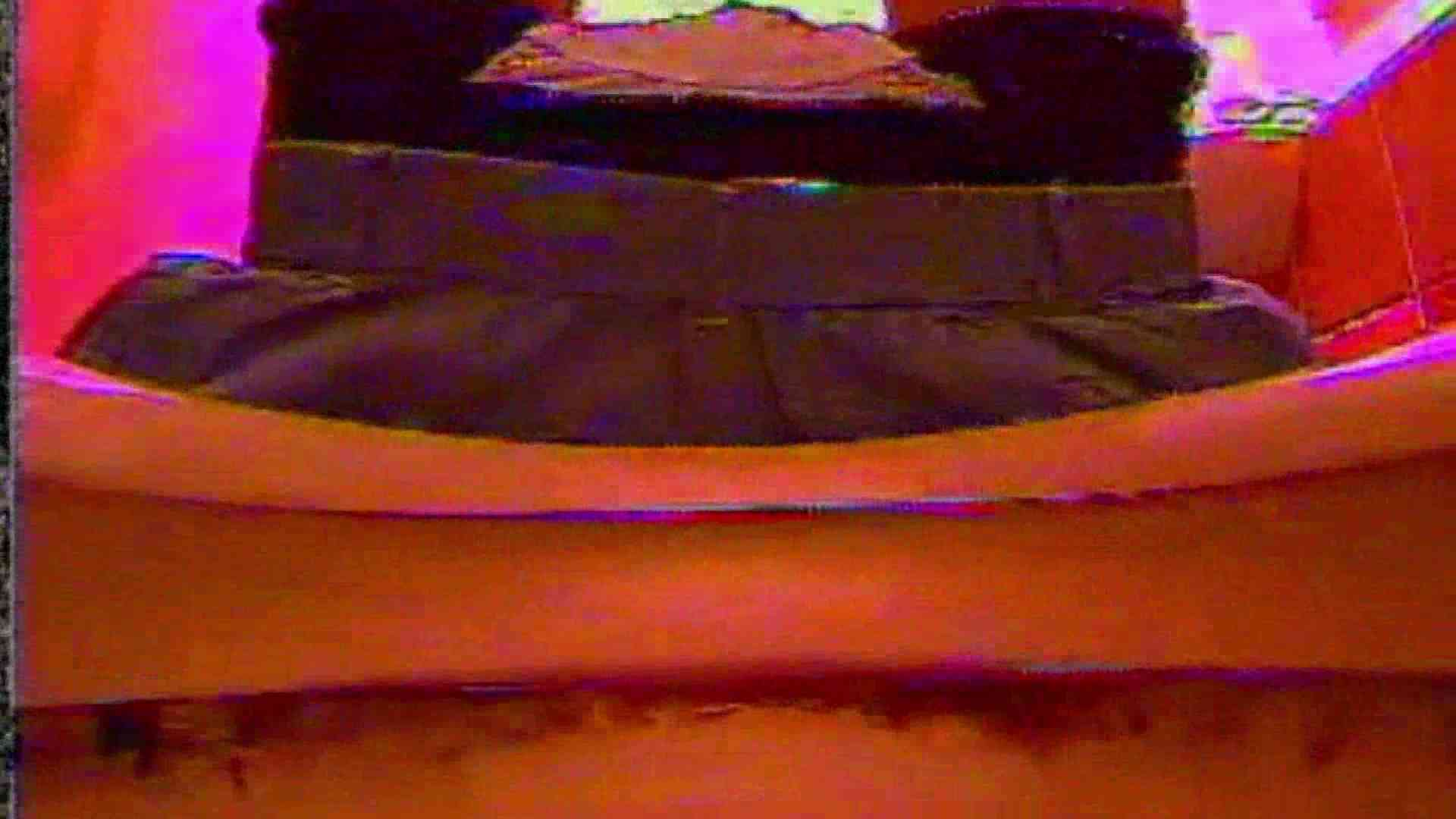 キレカワ女子大生の秘密の洗面所!Vol.049 エロティックなOL オメコ動画キャプチャ 102画像 42