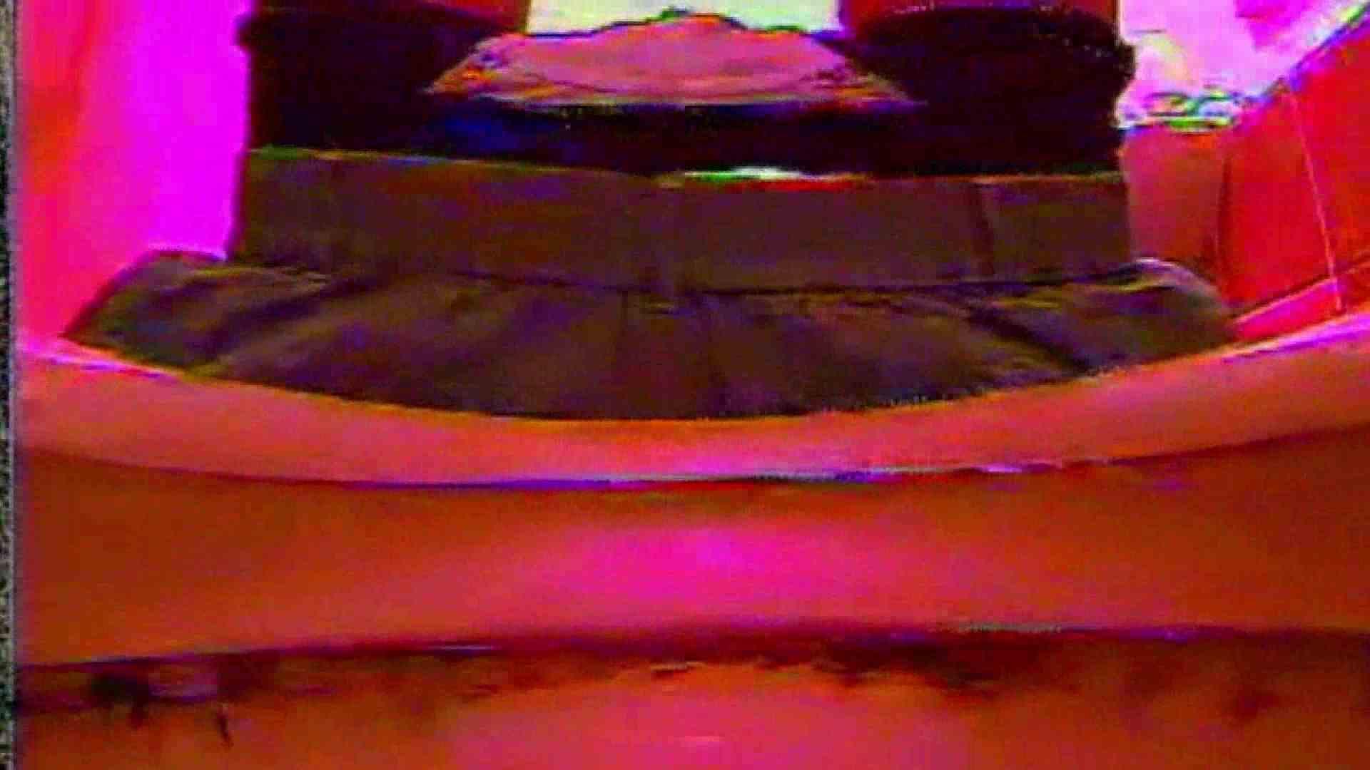 キレカワ女子大生の秘密の洗面所!Vol.049 洗面所はめどり オマンコ動画キャプチャ 102画像 43
