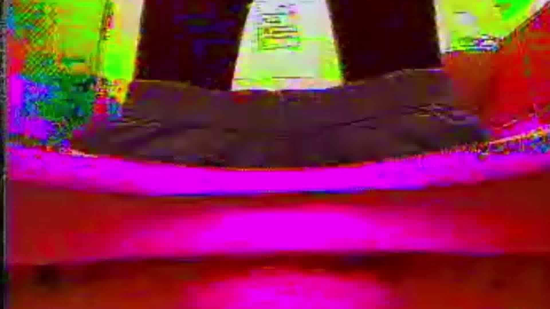 キレカワ女子大生の秘密の洗面所!Vol.049 放尿シリーズ | 盗撮特集  102画像 57