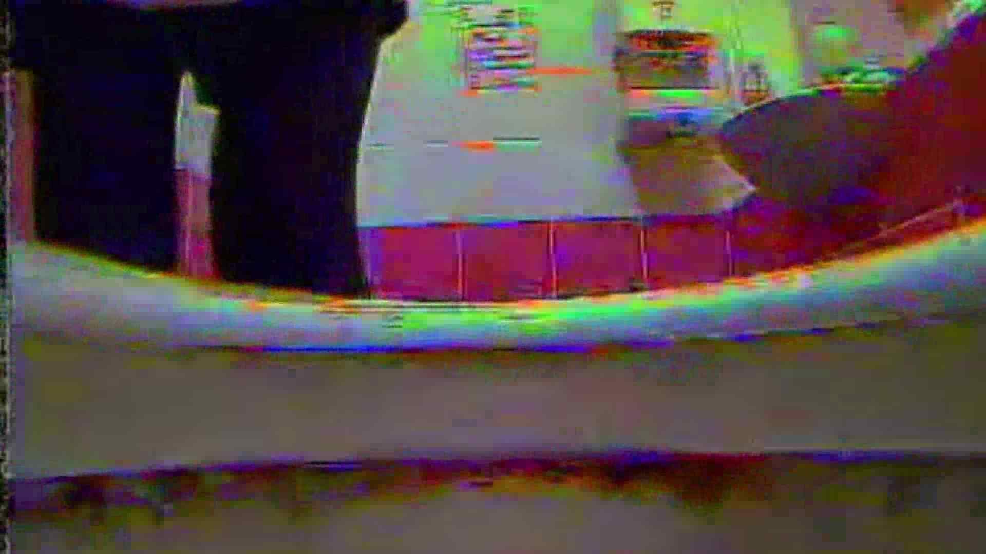 キレカワ女子大生の秘密の洗面所!Vol.049 バックショット のぞき動画キャプチャ 102画像 78