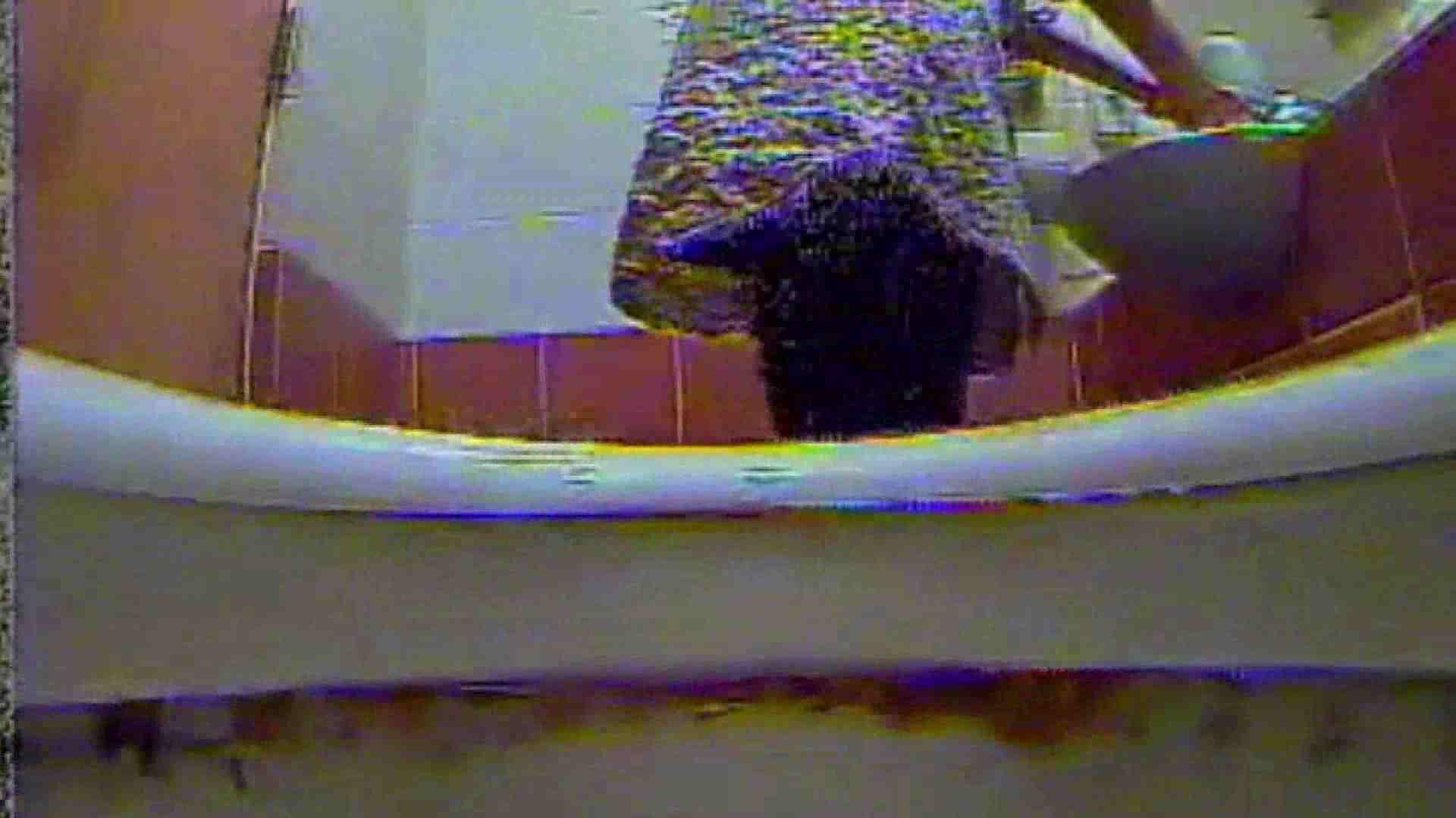 キレカワ女子大生の秘密の洗面所!Vol.049 洗面所はめどり オマンコ動画キャプチャ 102画像 83