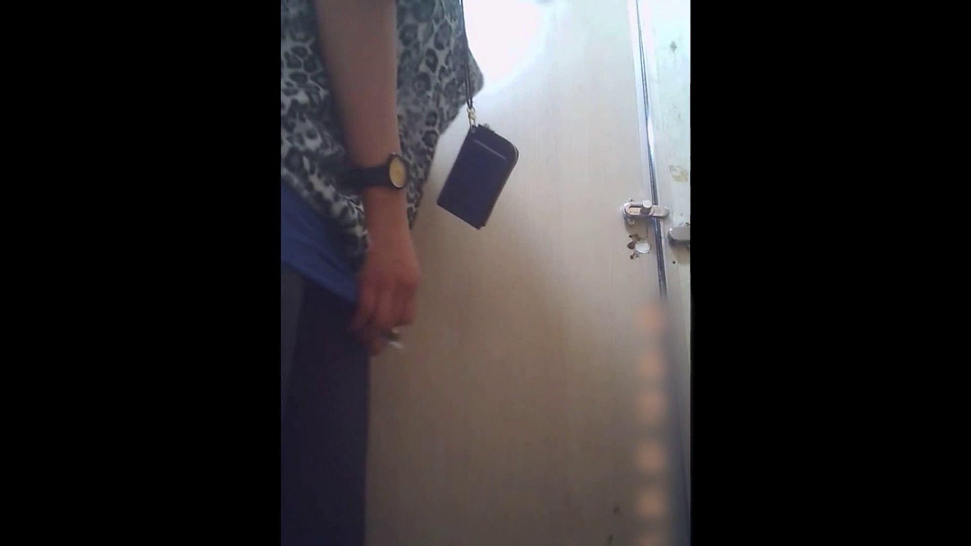 潜入!!韓国秘密のトイレ!Vol.03 エロティックなOL スケベ動画紹介 99画像 27