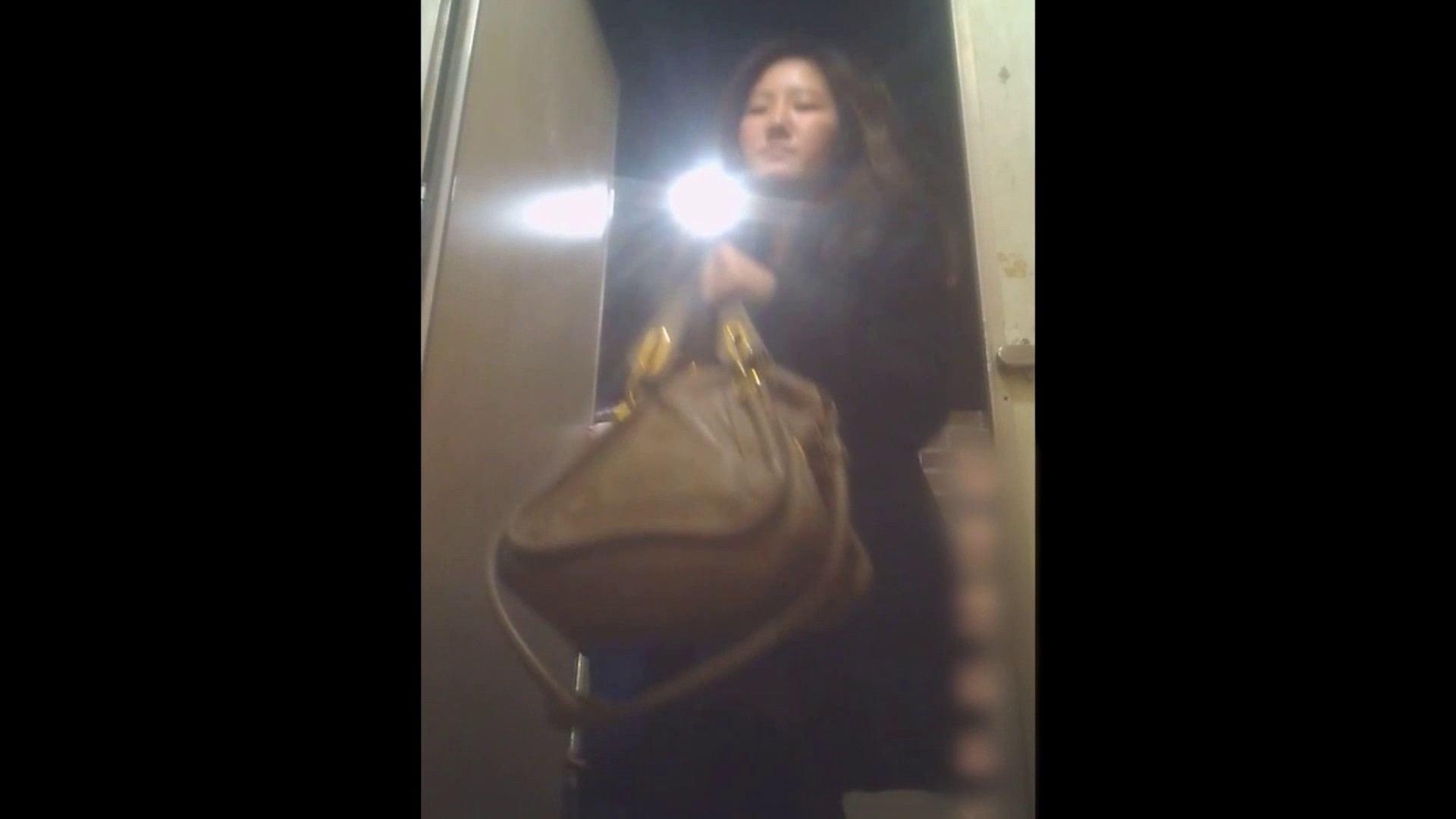 潜入!!韓国秘密のトイレ!Vol.03 女子トイレ  99画像 30