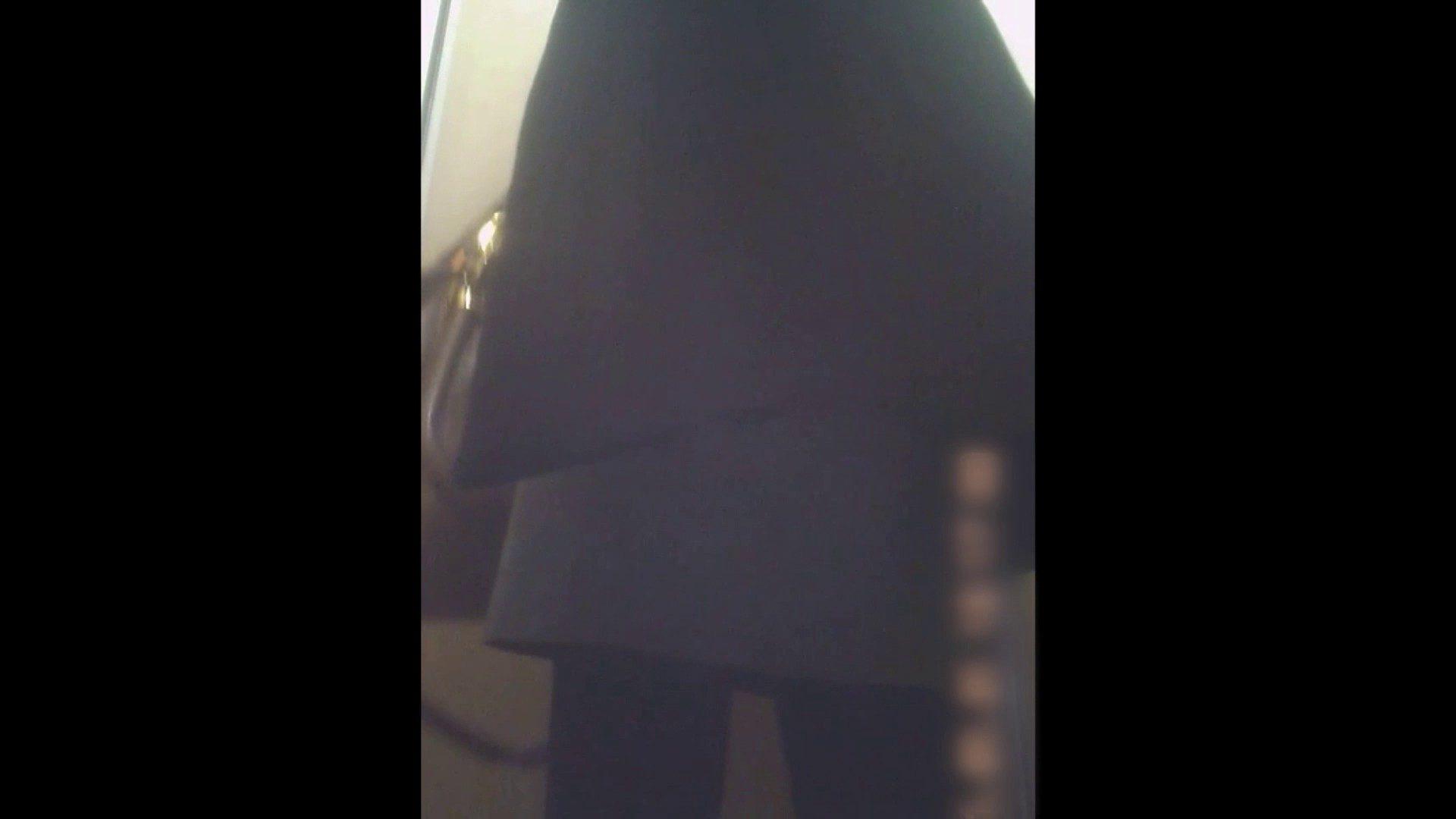 潜入!!韓国秘密のトイレ!Vol.03 洗面所はめどり すけべAV動画紹介 99画像 33