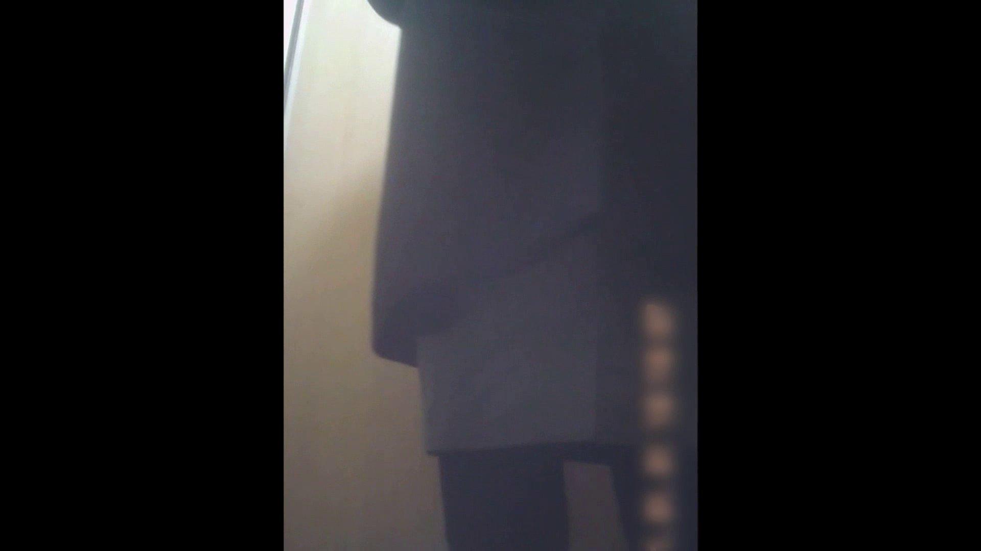 潜入!!韓国秘密のトイレ!Vol.03 女子トイレ | 潜入  99画像 46