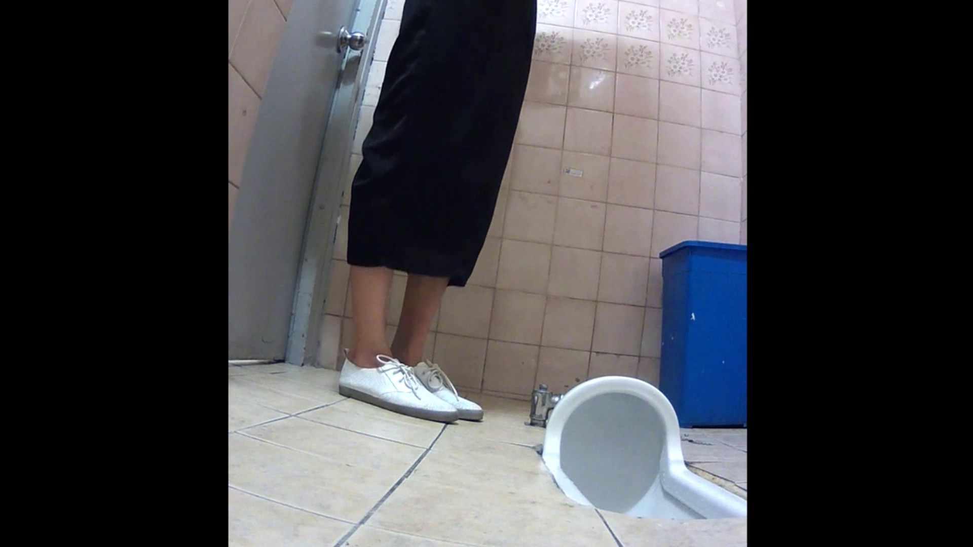 潜入!!韓国秘密のトイレ!Vol.06 盗撮特集 スケベ動画紹介 68画像 3