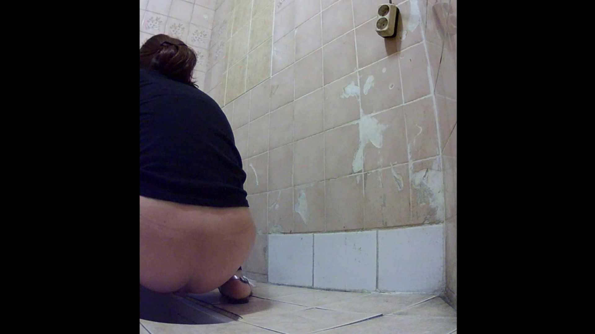 潜入!!韓国秘密のトイレ!Vol.06 洗面所はめどり 盗み撮り動画 68画像 7