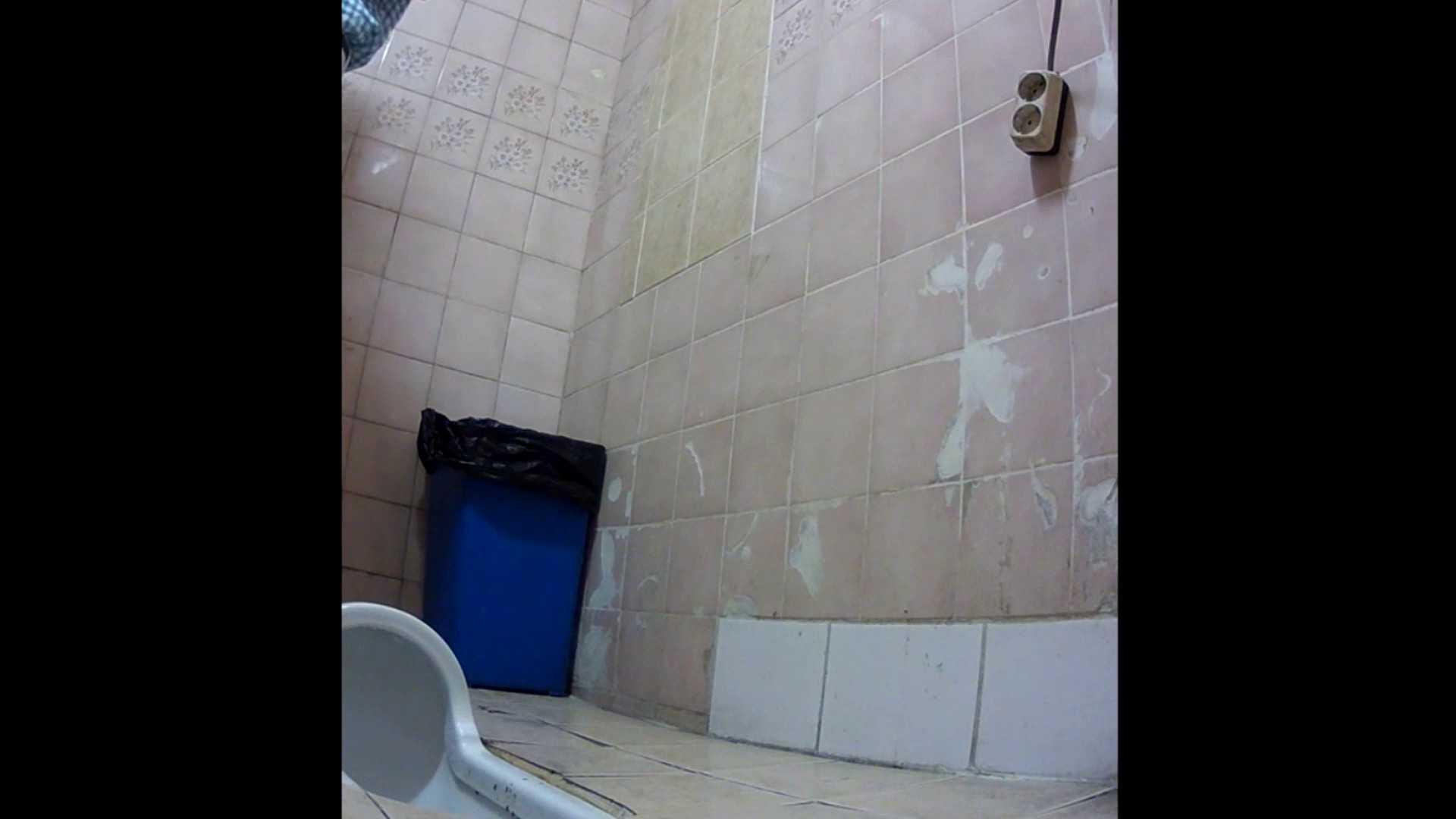 潜入!!韓国秘密のトイレ!Vol.06 洗面所はめどり 盗み撮り動画 68画像 37
