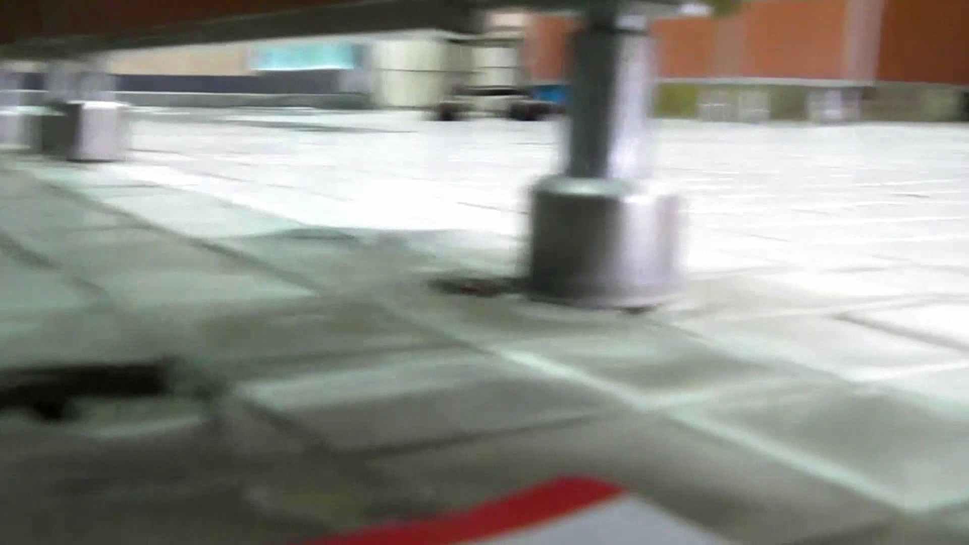 潜入!!韓国秘密のトイレ!Vol.07 エロティックなOL 盗撮画像 80画像 27
