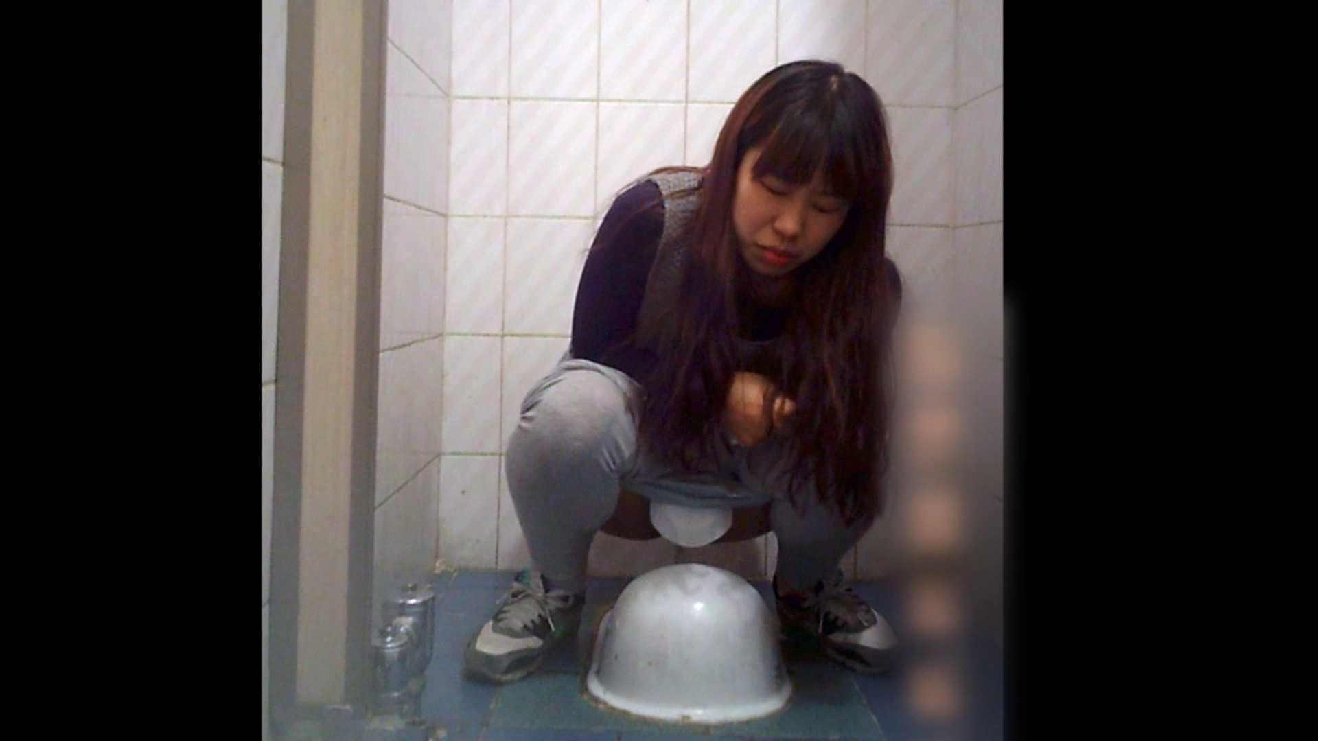 潜入!!韓国秘密のトイレ!Vol.11 盗撮特集 盗撮画像 62画像 57