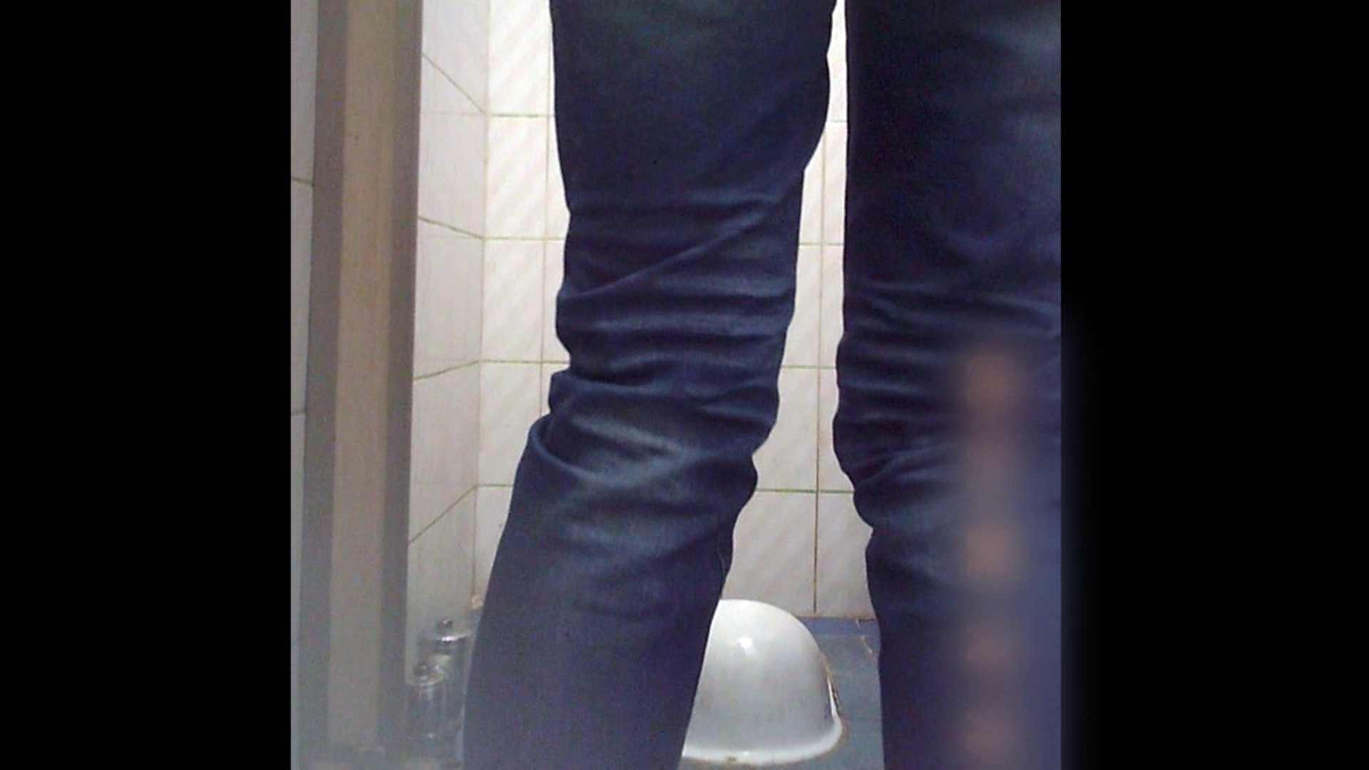 潜入!!韓国秘密のトイレ!Vol.12 盗撮特集 | 洗面所はめどり  55画像 36