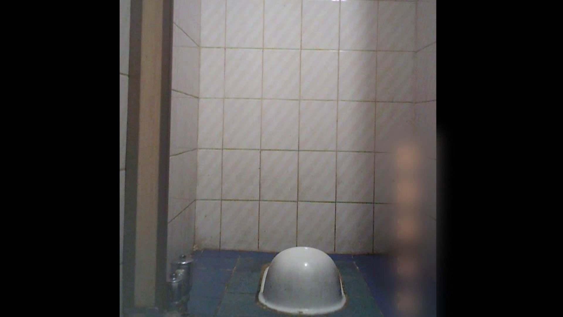 潜入!!韓国秘密のトイレ!Vol.12 盗撮特集  55画像 55