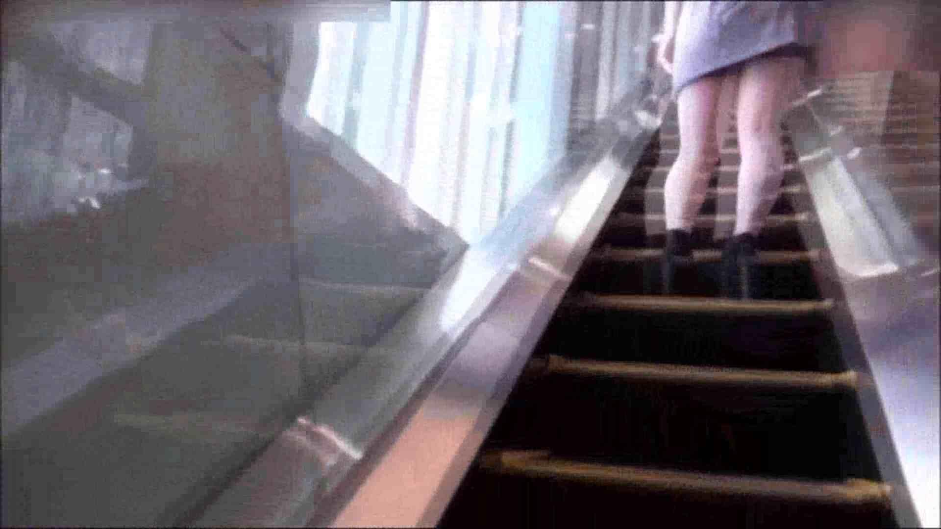 洗面所盗撮~隣の美人お姉さんVol.03 レディのうんこ オメコ動画キャプチャ 101画像 20