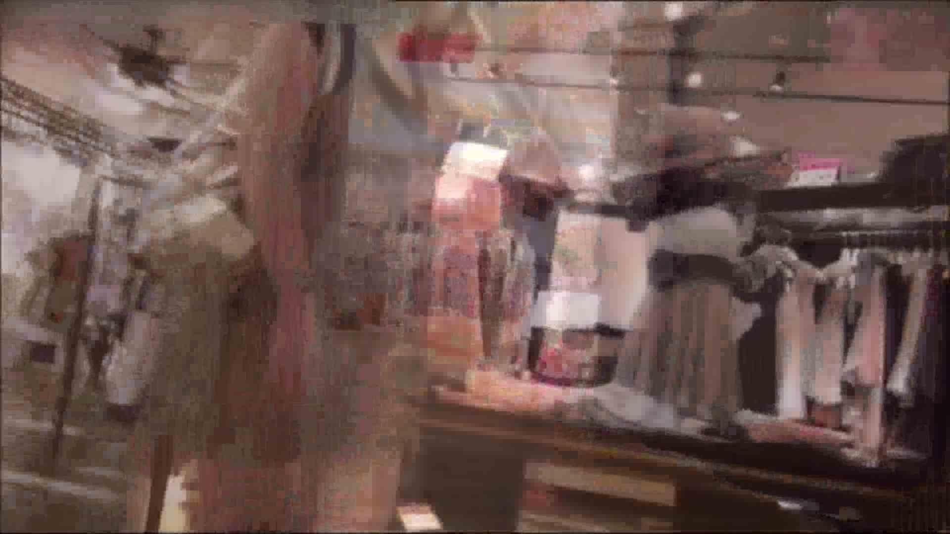 洗面所盗撮~隣の美人お姉さんVol.03 エロティックなOL セックス画像 101画像 79