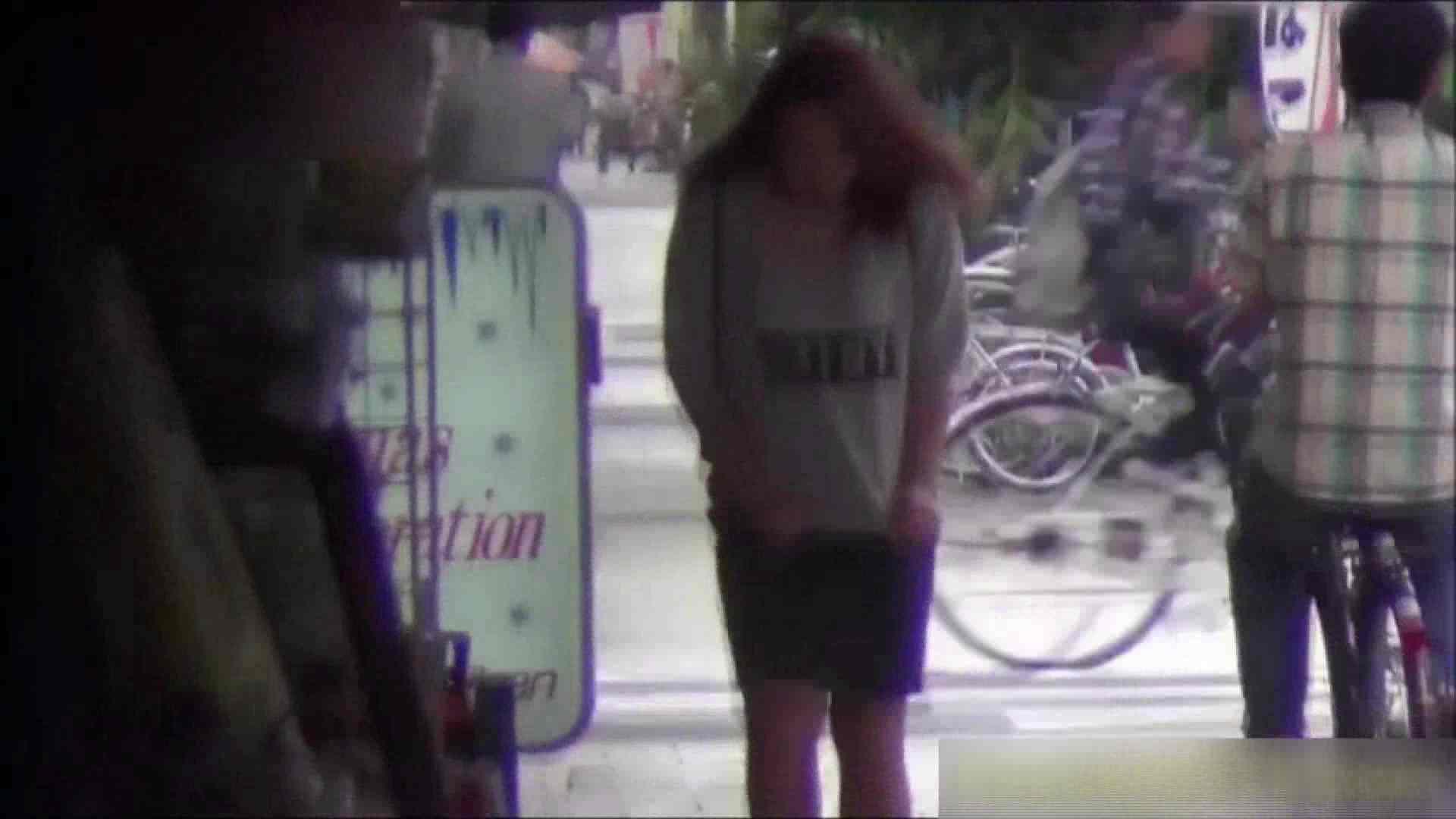 洗面所盗撮~隣の美人お姉さんVol.10 エロティックなOL オメコ動画キャプチャ 63画像 30