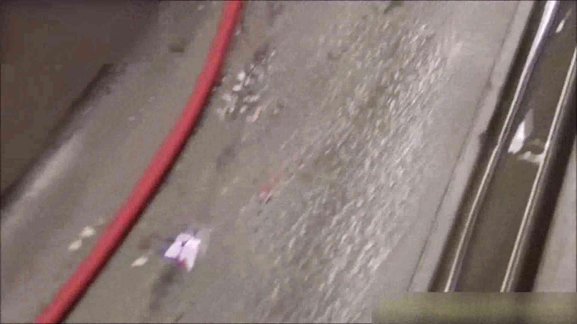 洗面所盗撮~隣の美人お姉さんVol.10 ギャルのエロ動画 AV無料動画キャプチャ 63画像 46