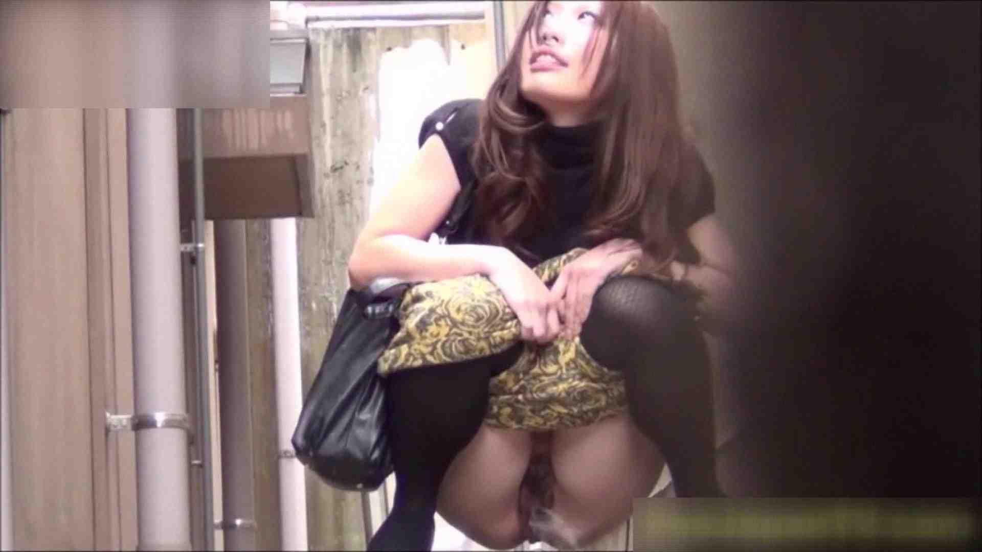 洗面所盗撮~隣の美人お姉さんVol.10 ギャルのエロ動画 AV無料動画キャプチャ 63画像 53