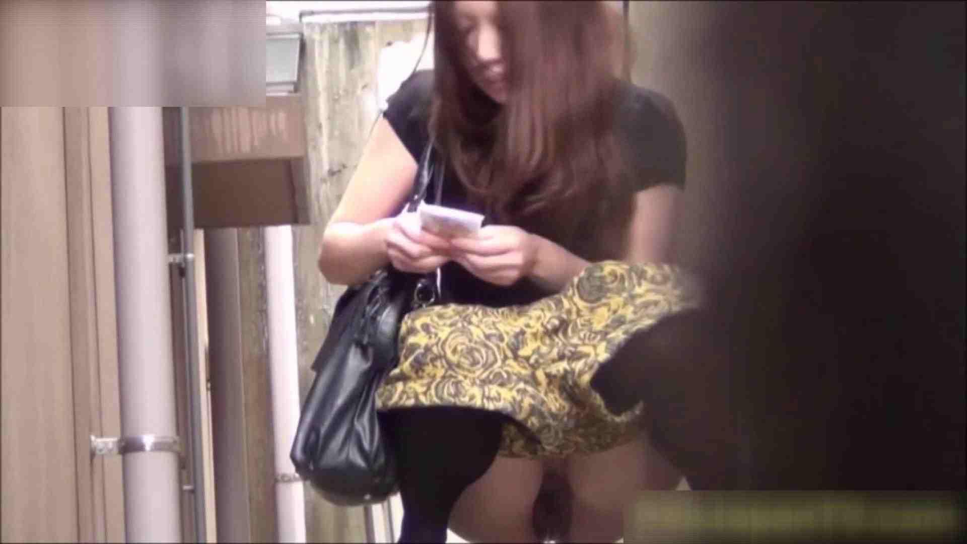 洗面所盗撮~隣の美人お姉さんVol.10 洗面所はめどり  63画像 56