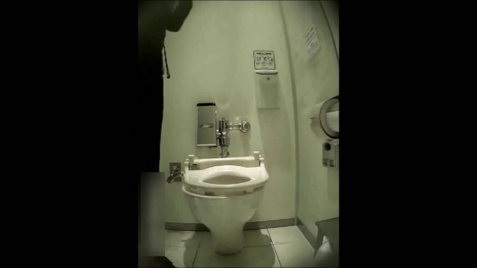 洗面所盗撮~隣の美人お姉さんVol.12 レディのうんこ 盗み撮り動画 95画像 6