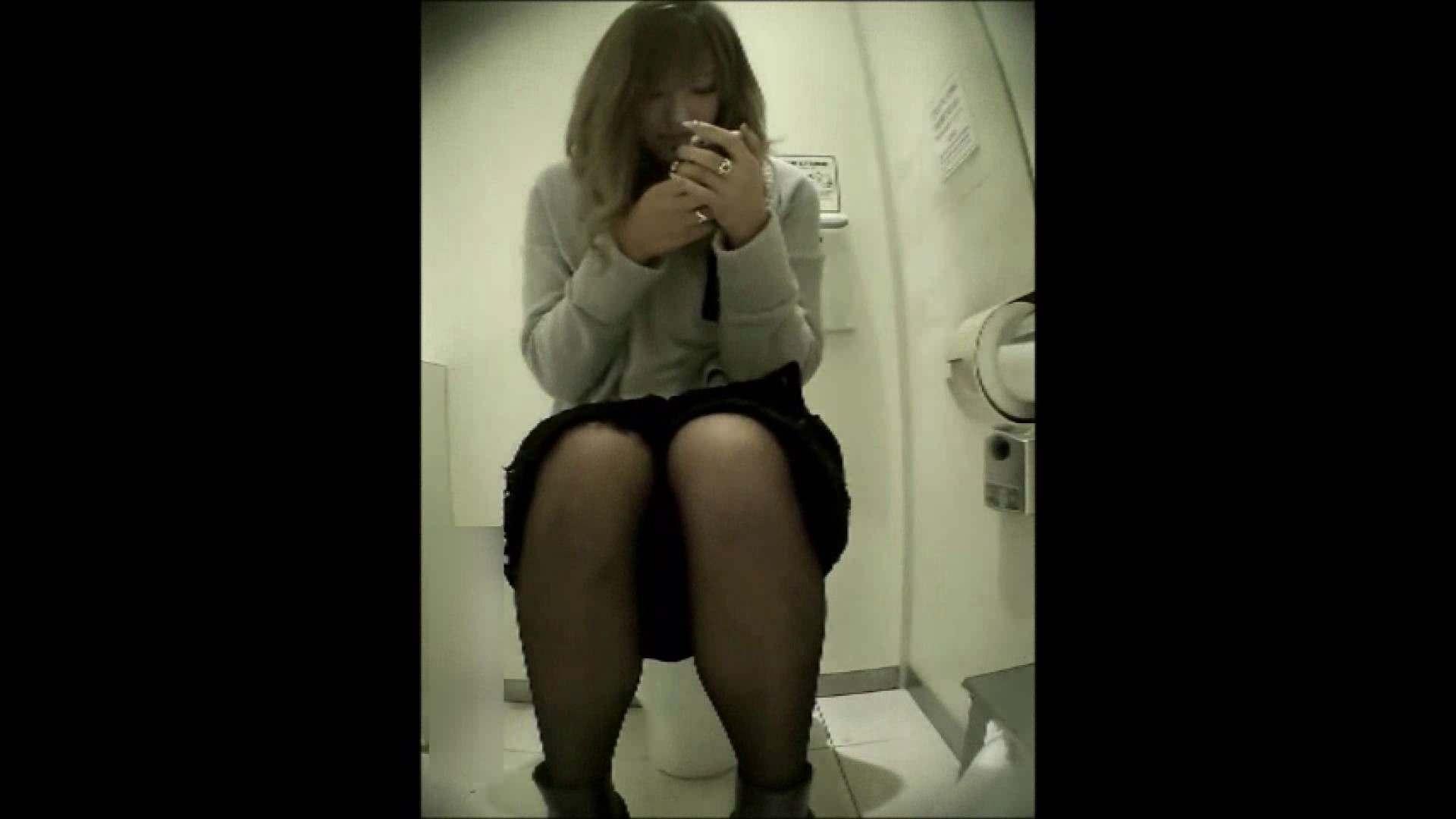 洗面所盗撮~隣の美人お姉さんVol.12 洗面所はめどり スケベ動画紹介 95画像 30