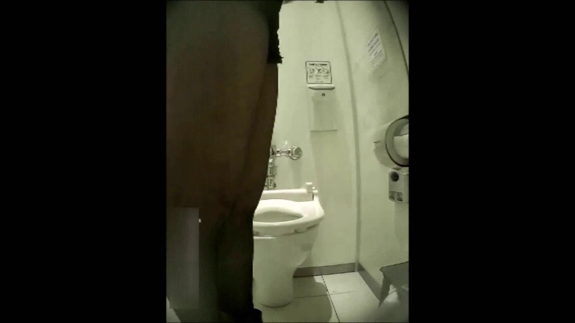 洗面所盗撮~隣の美人お姉さんVol.12 洗面所はめどり スケベ動画紹介 95画像 51