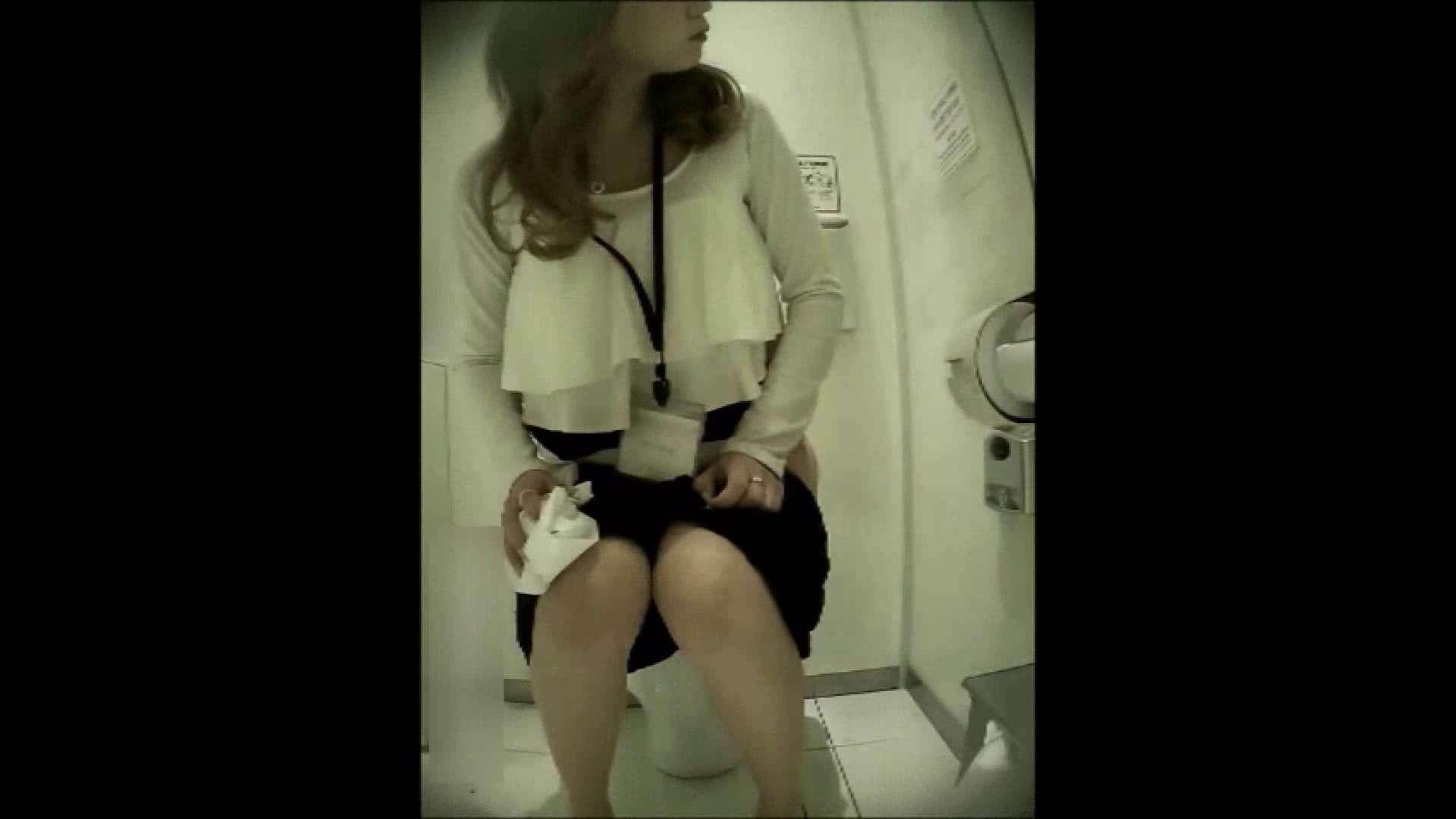 洗面所盗撮~隣の美人お姉さんVol.12 ギャルのエロ動画 オマンコ無修正動画無料 95画像 66