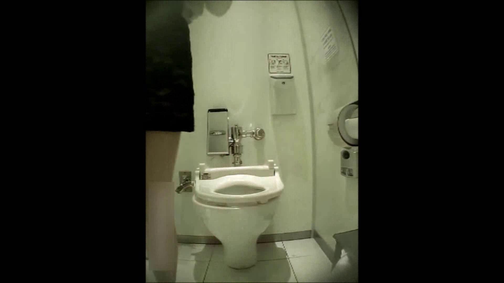 洗面所盗撮~隣の美人お姉さんVol.12 洗面所はめどり スケベ動画紹介 95画像 72