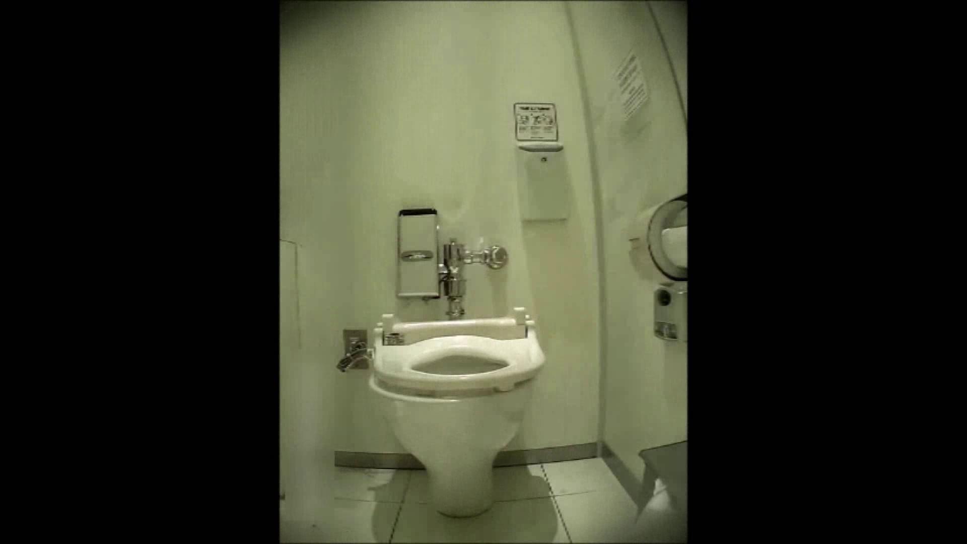 洗面所盗撮~隣の美人お姉さんVol.12 ギャルのエロ動画 オマンコ無修正動画無料 95画像 73