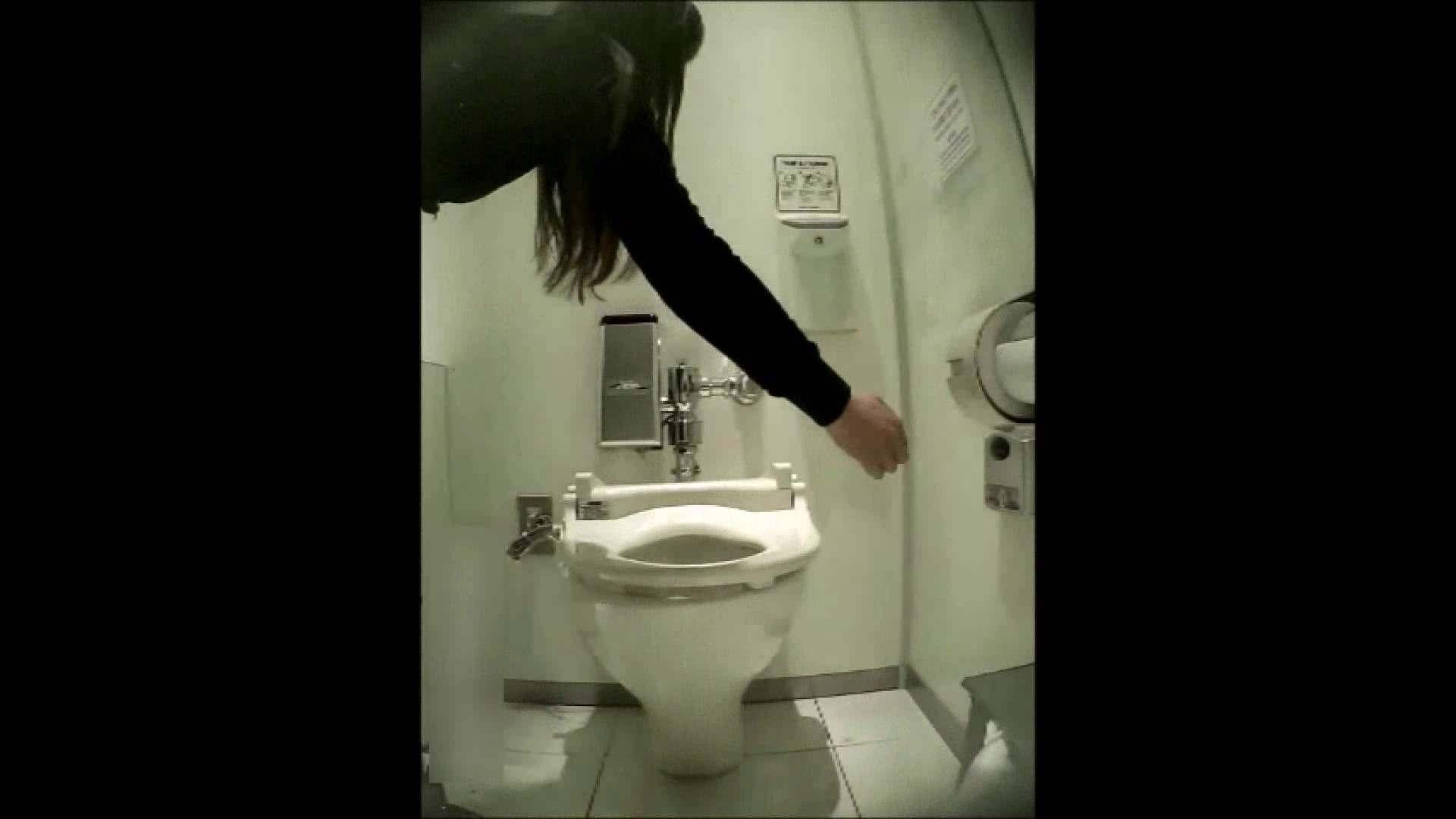 洗面所盗撮~隣の美人お姉さんVol.12 洗面所はめどり スケベ動画紹介 95画像 93