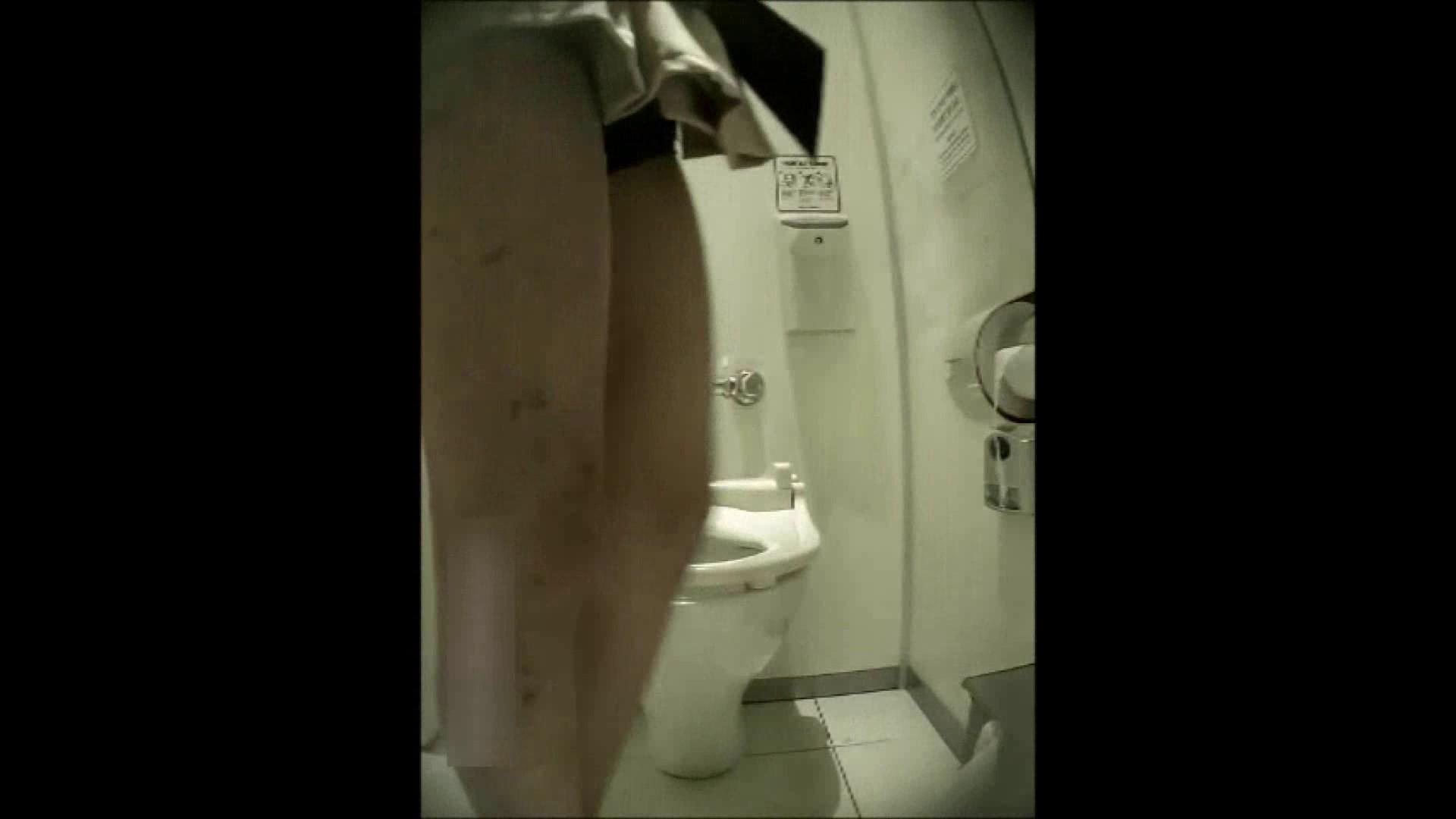 洗面所盗撮~隣の美人お姉さんVol.14 お姉さんのヌード | 洗面所はめどり  57画像 1