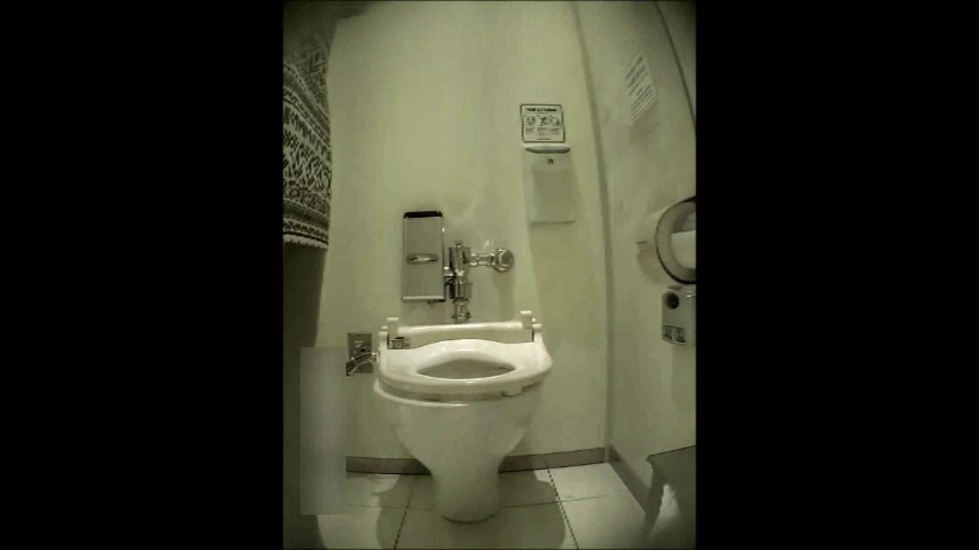 洗面所盗撮~隣の美人お姉さんVol.14 レディのうんこ 性交動画流出 57画像 6