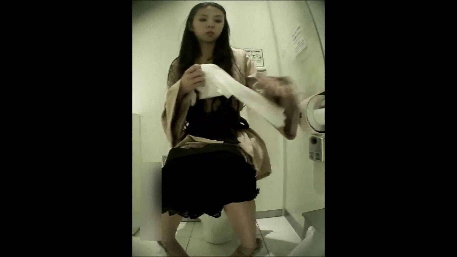 洗面所盗撮~隣の美人お姉さんVol.14 お姉さんのヌード  57画像 7