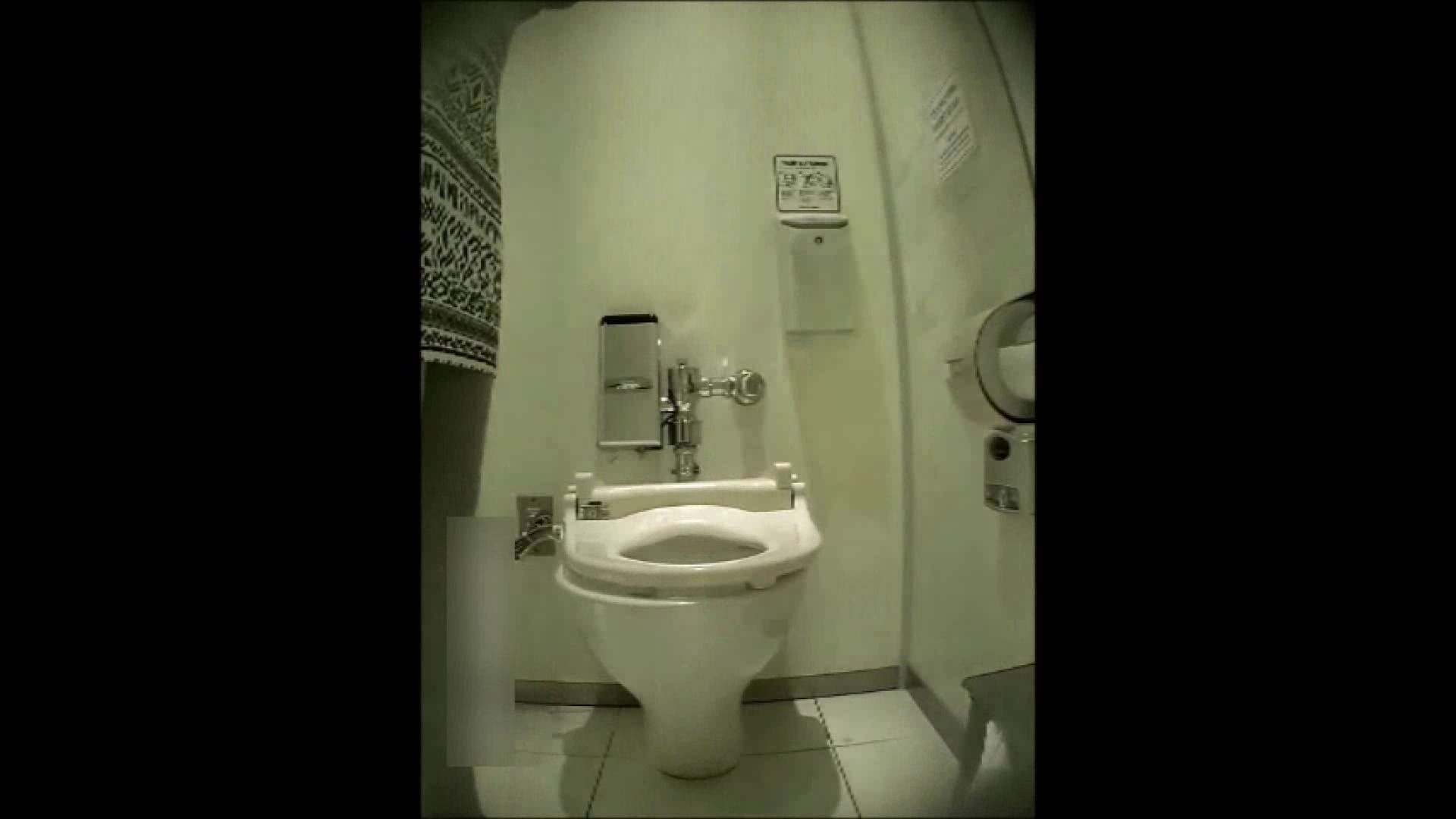 洗面所盗撮~隣の美人お姉さんVol.14 お姉さんのヌード | 洗面所はめどり  57画像 8