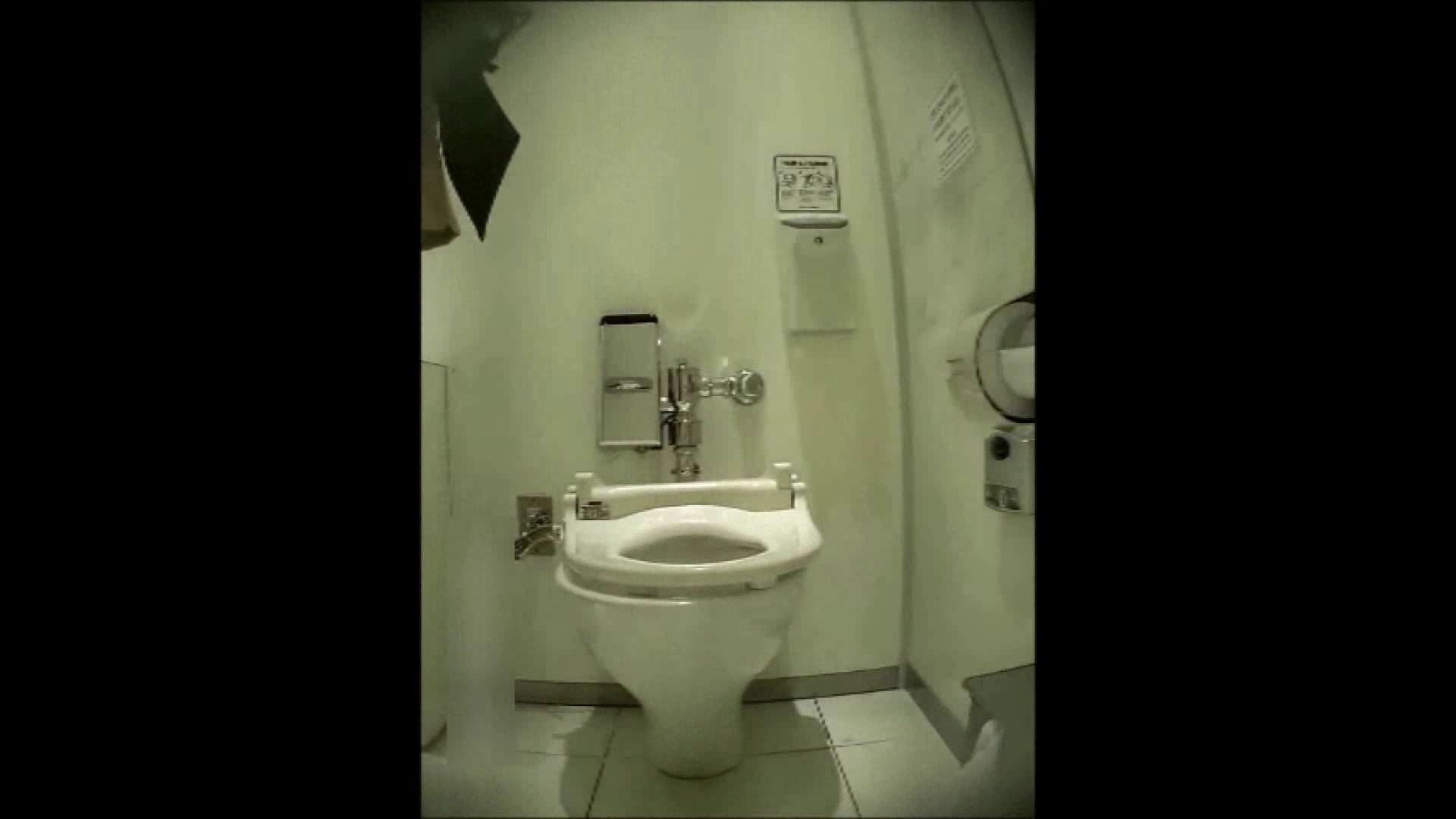 洗面所盗撮~隣の美人お姉さんVol.14 お姉さんのヌード | 洗面所はめどり  57画像 15