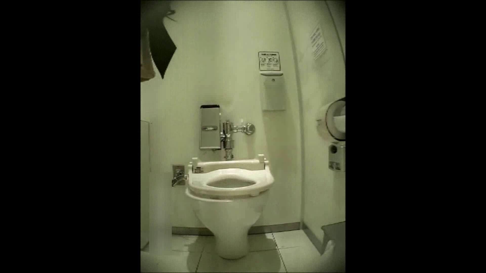 洗面所盗撮~隣の美人お姉さんVol.14 エロティックなOL のぞき動画キャプチャ 57画像 16
