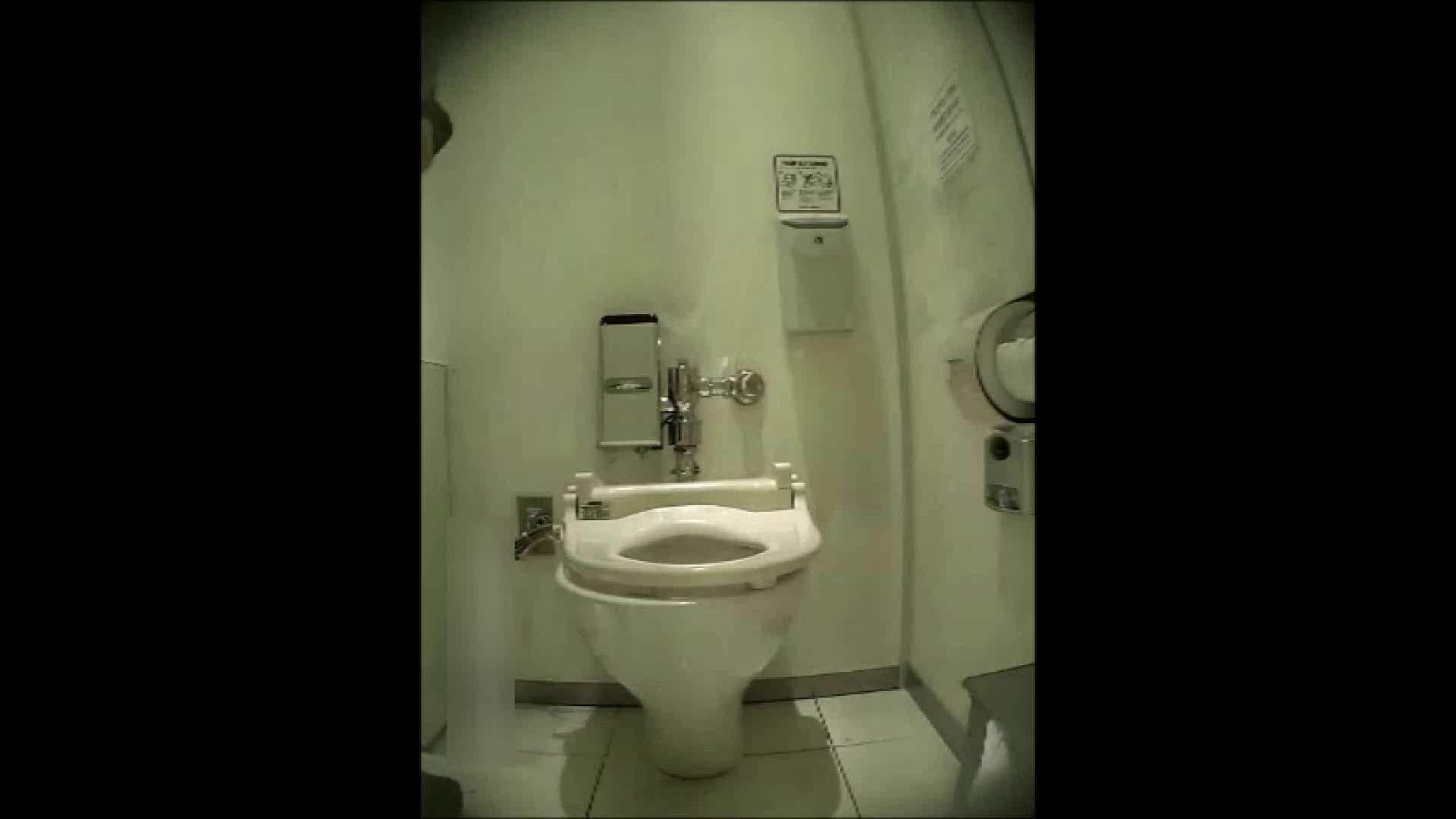 洗面所盗撮~隣の美人お姉さんVol.14 お姉さんのヌード | 洗面所はめどり  57画像 57