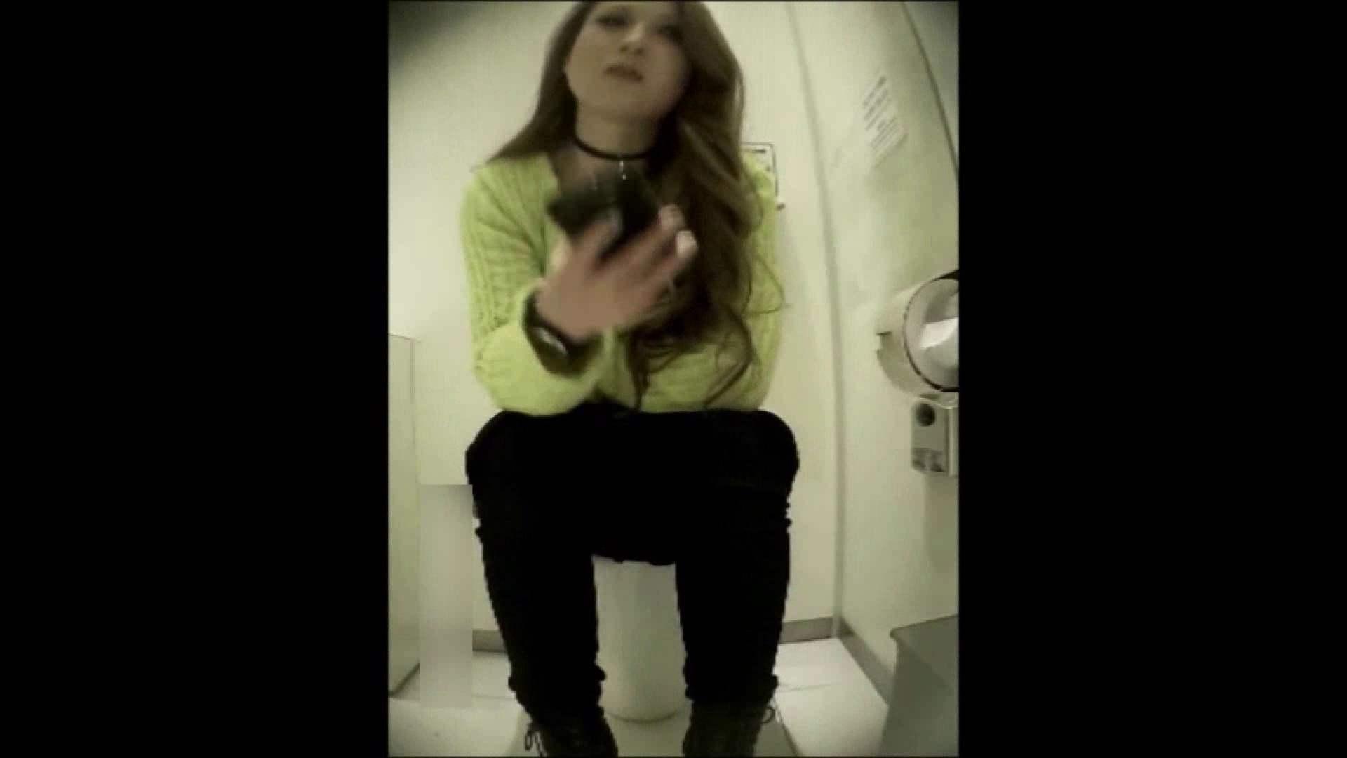 洗面所盗撮~隣の美人お姉さんVol.16 エロティックなOL おまんこ無修正動画無料 63画像 2