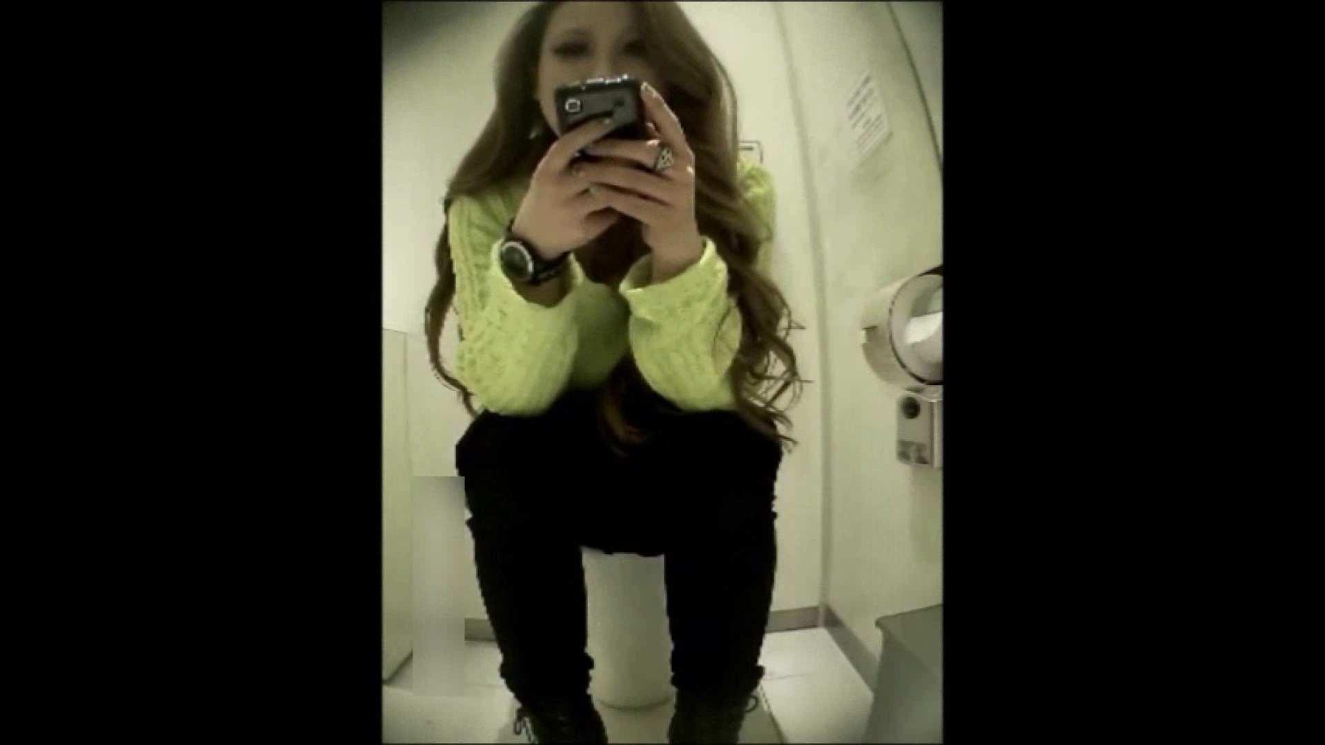 洗面所盗撮~隣の美人お姉さんVol.16 ギャルのエロ動画 濡れ場動画紹介 63画像 18