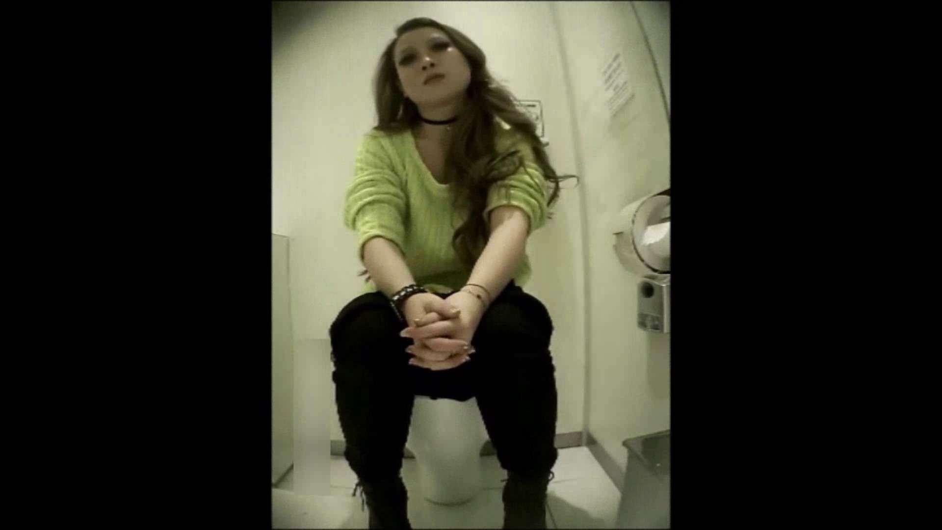 洗面所盗撮~隣の美人お姉さんVol.16 お姉さんのヌード | 盗撮特集  63画像 29