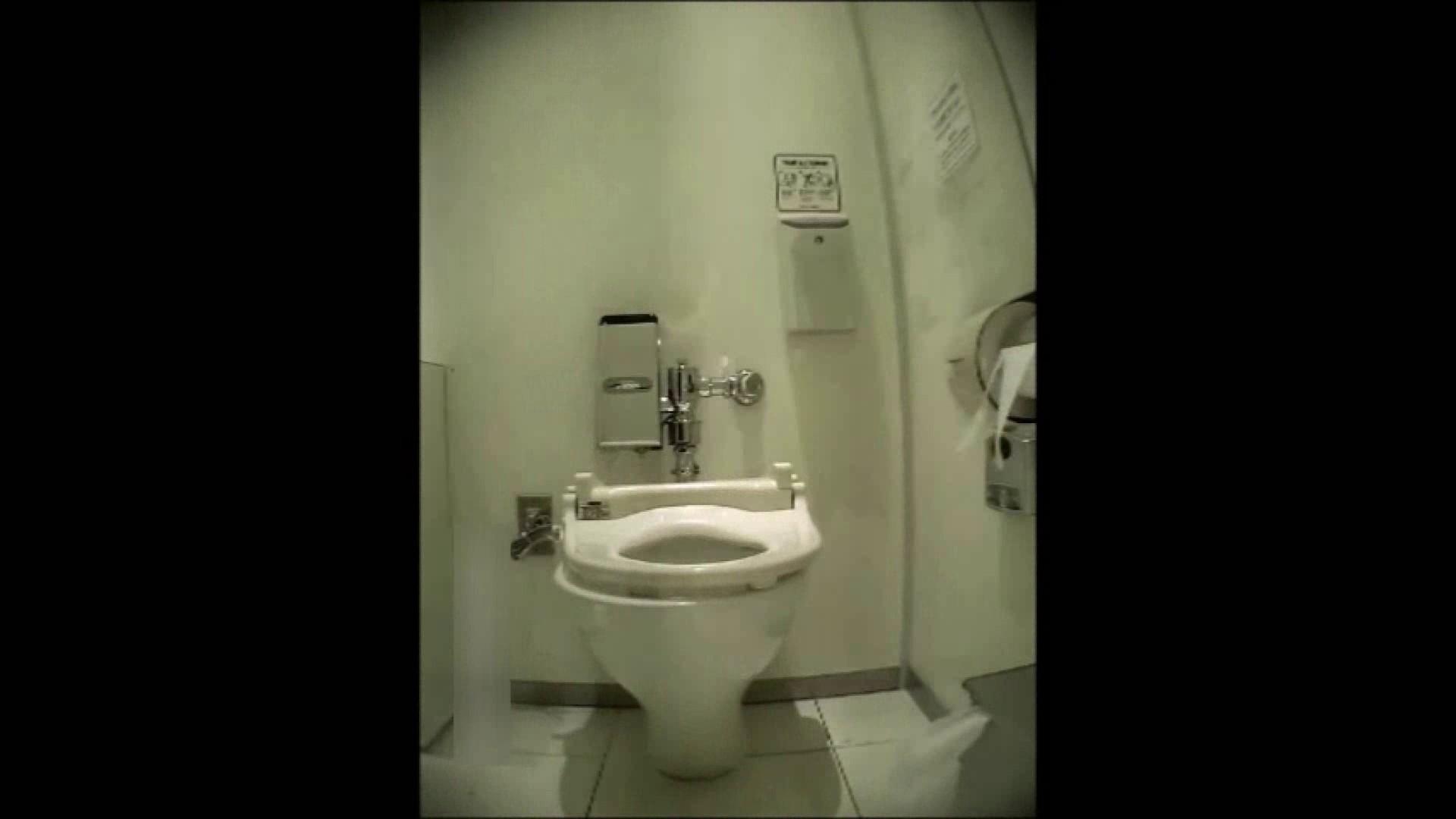 洗面所盗撮~隣の美人お姉さんVol.16 洗面所はめどり おめこ無修正画像 63画像 38