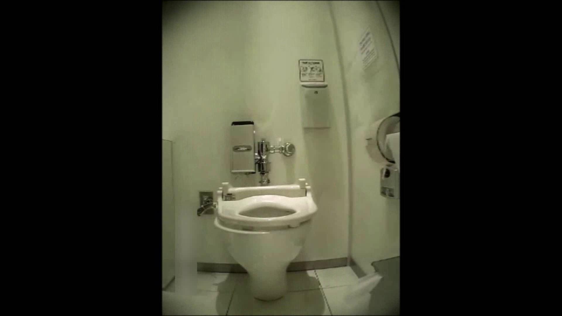 洗面所盗撮~隣の美人お姉さんVol.16 ギャルのエロ動画 濡れ場動画紹介 63画像 39