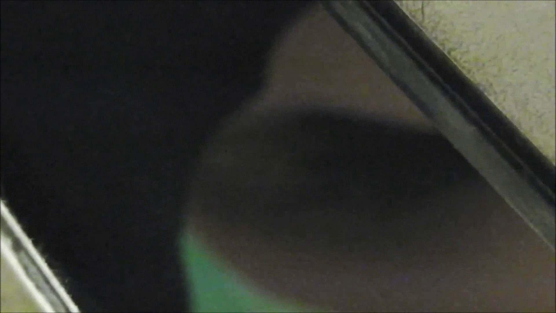 洗面所盗撮~隣の美人お姉さんVol.17 盗撮特集 ヌード画像 94画像 10