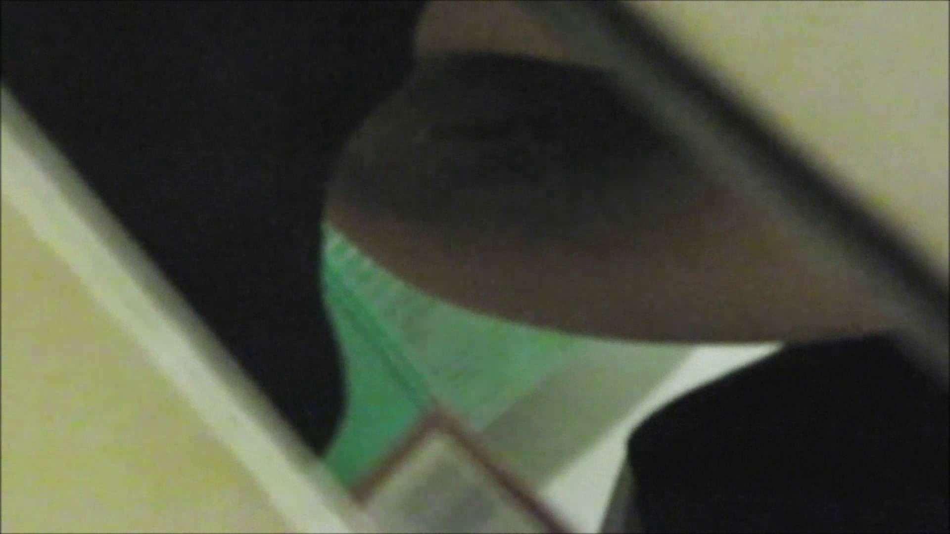 洗面所盗撮~隣の美人お姉さんVol.17 お姉さんのヌード スケベ動画紹介 94画像 12