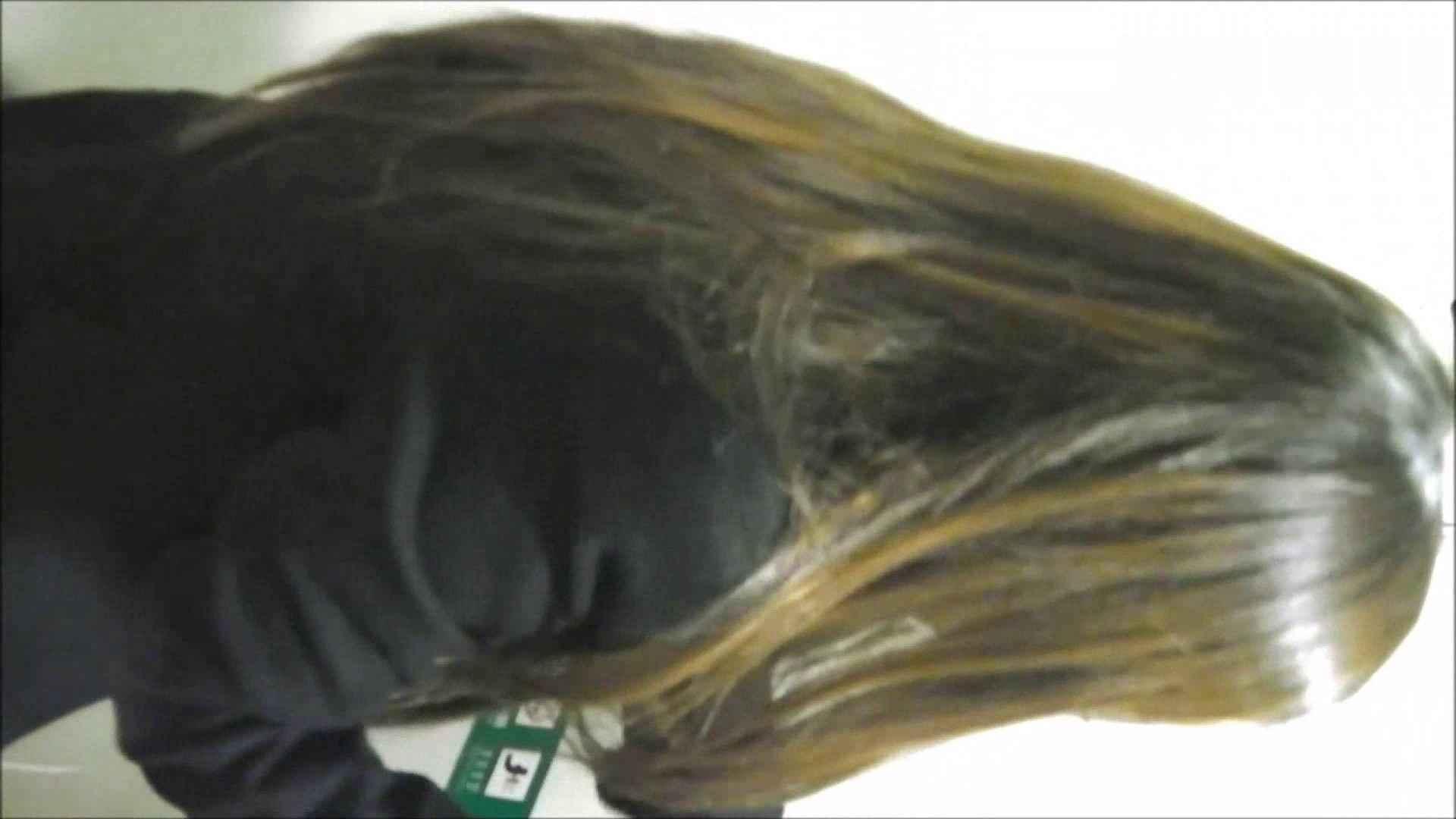 洗面所盗撮~隣の美人お姉さんVol.17 美女のヌード エロ無料画像 94画像 18