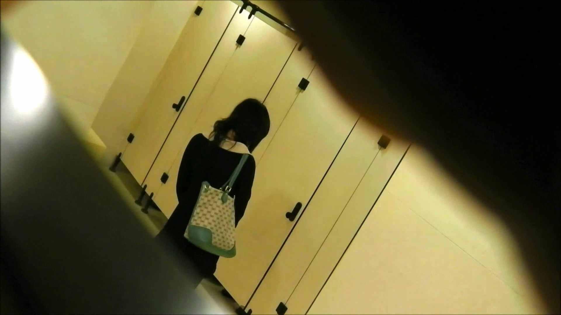 洗面所盗撮~隣の美人お姉さんVol.17 エロティックなOL   ギャルのエロ動画  94画像 29