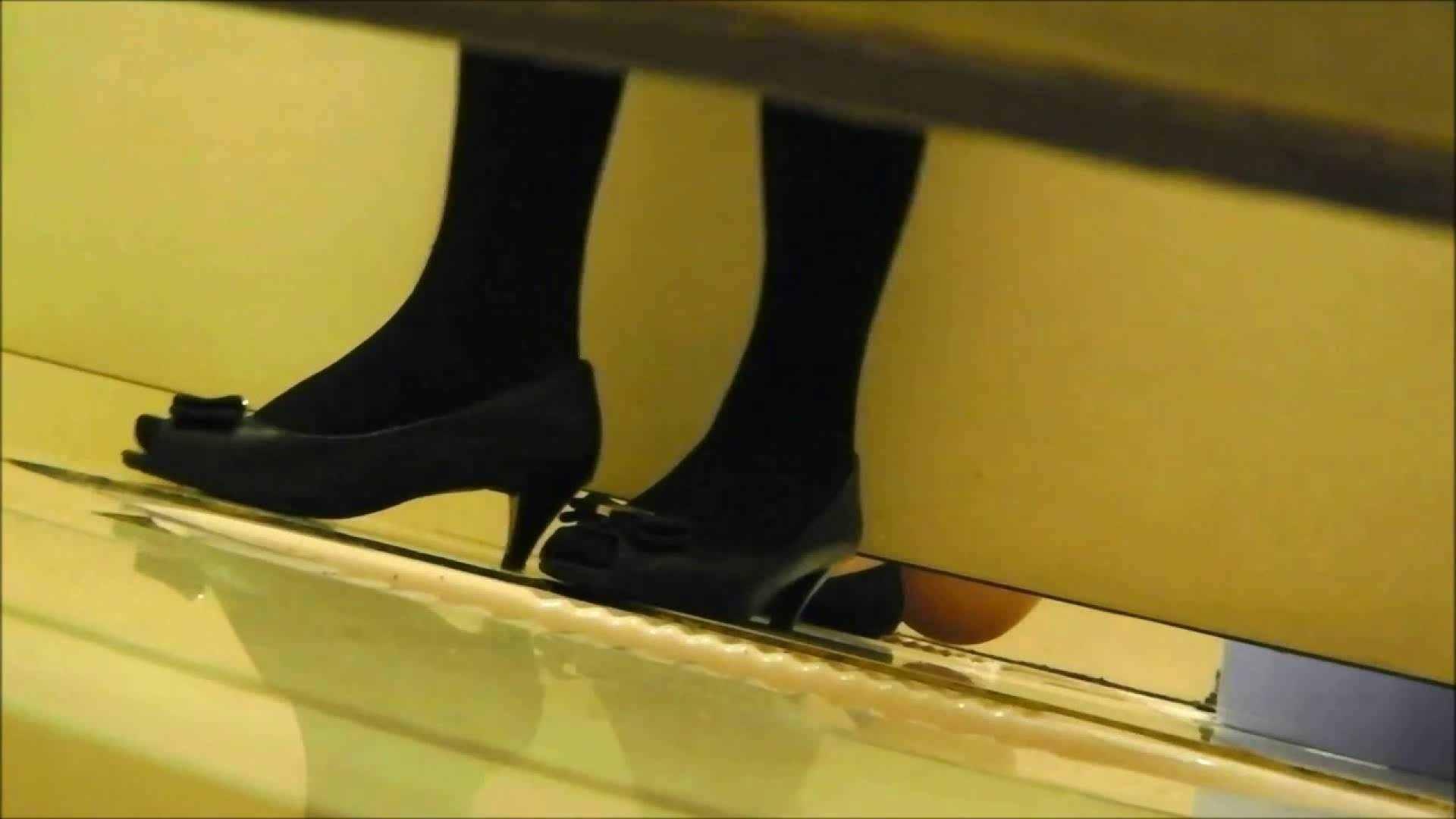 洗面所盗撮~隣の美人お姉さんVol.17 洗面所はめどり オマンコ動画キャプチャ 94画像 30