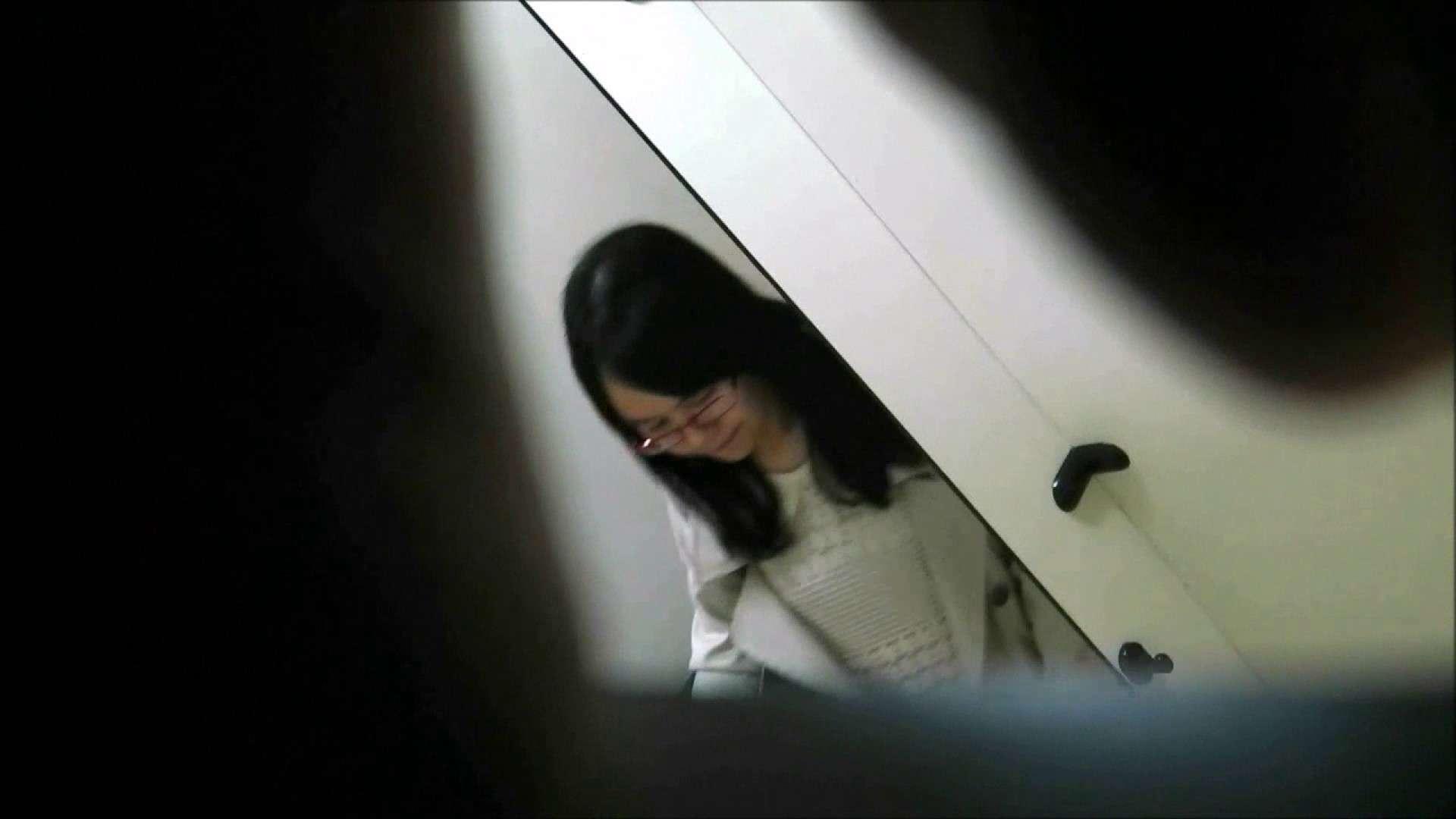 洗面所盗撮~隣の美人お姉さんVol.17 レディのうんこ エロ無料画像 94画像 41