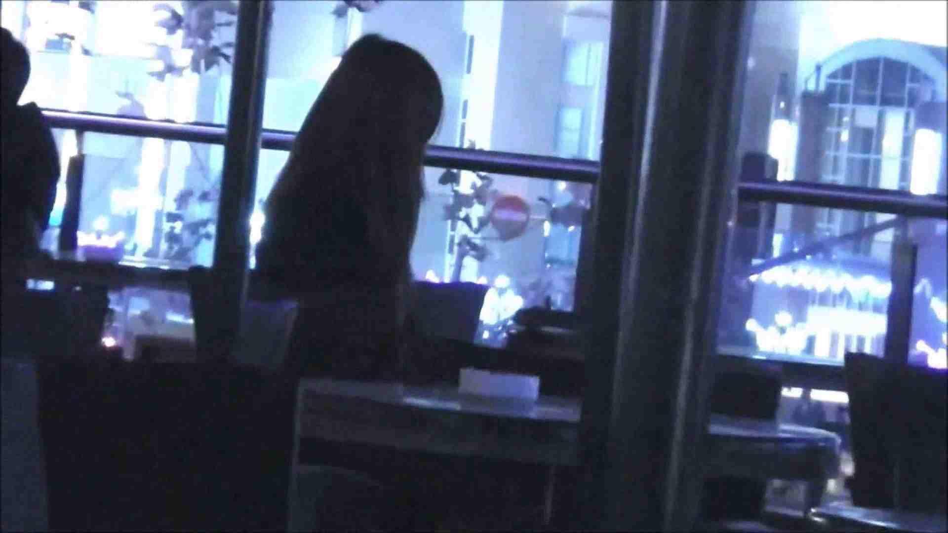 洗面所盗撮~隣の美人お姉さんVol.17 美女のヌード エロ無料画像 94画像 60