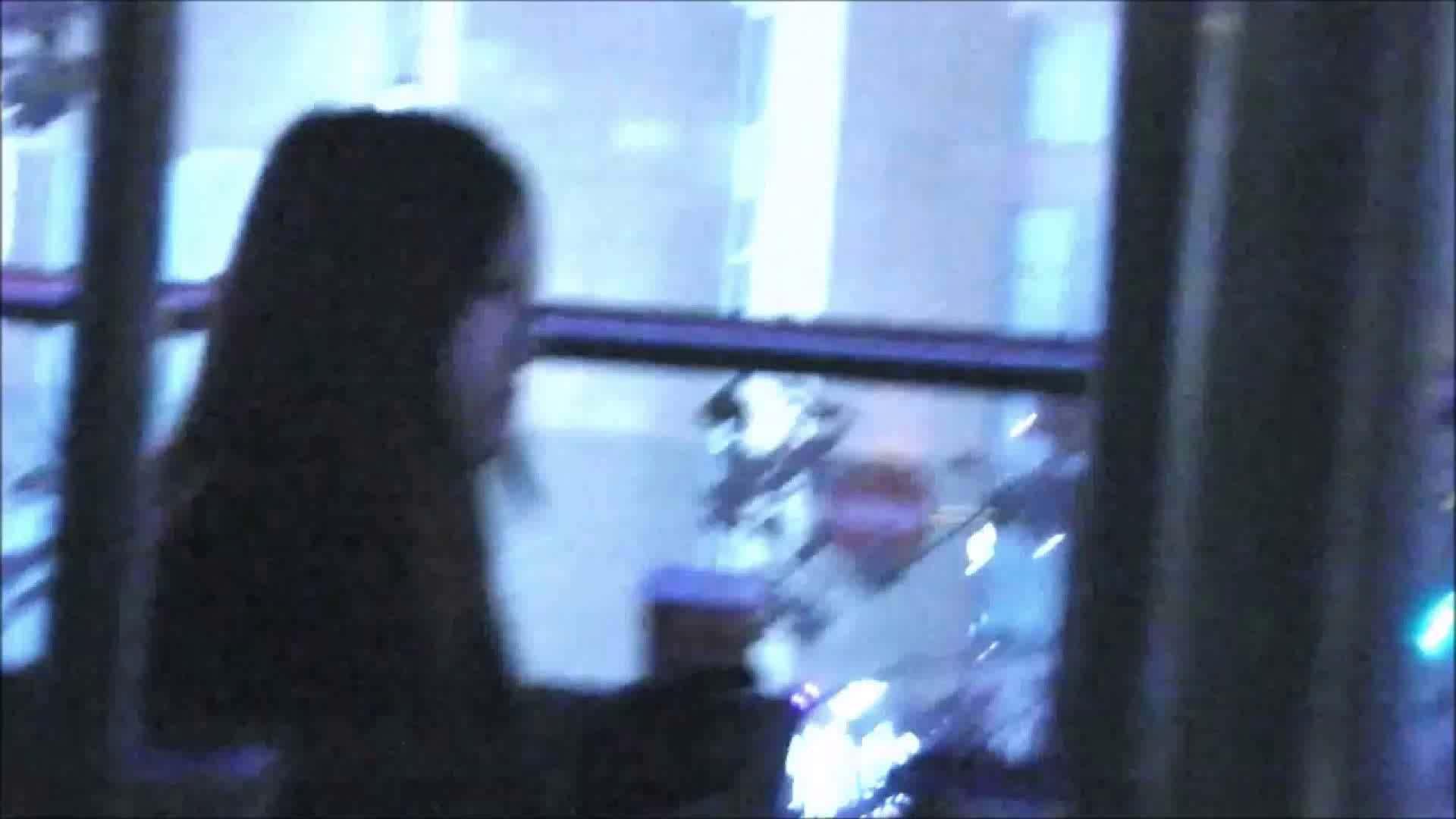 洗面所盗撮~隣の美人お姉さんVol.17 エロティックなOL  94画像 63