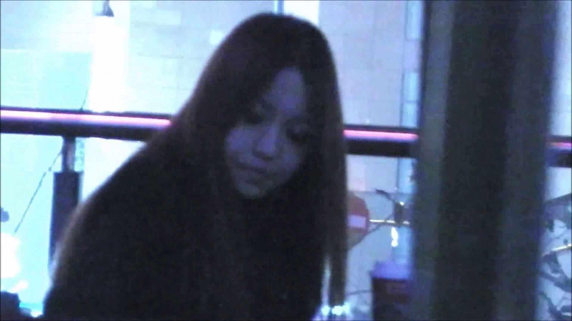 洗面所盗撮~隣の美人お姉さんVol.17 エロティックなOL   ギャルのエロ動画  94画像 64